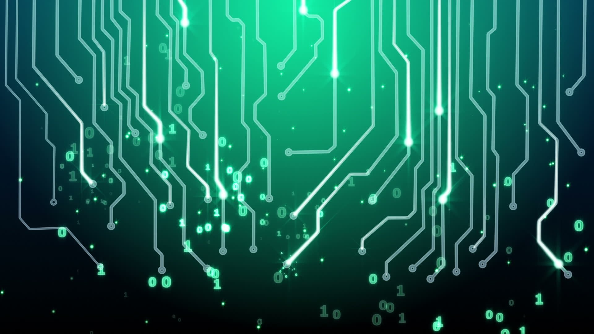 Circuit Board Wallpapers (69+ background pictures)