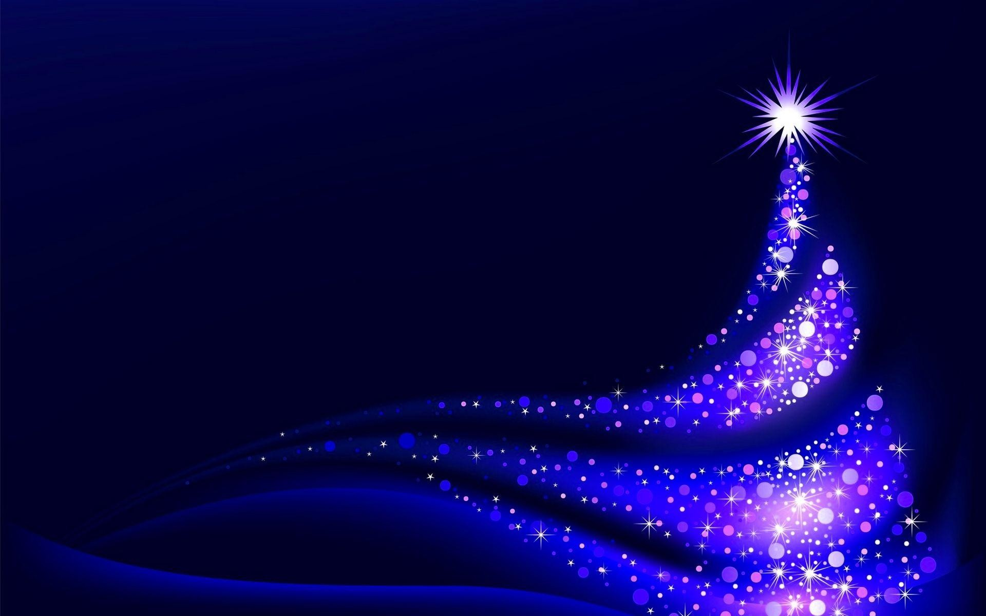 Christmas Wallpapers 3D (65+ background pictures)
