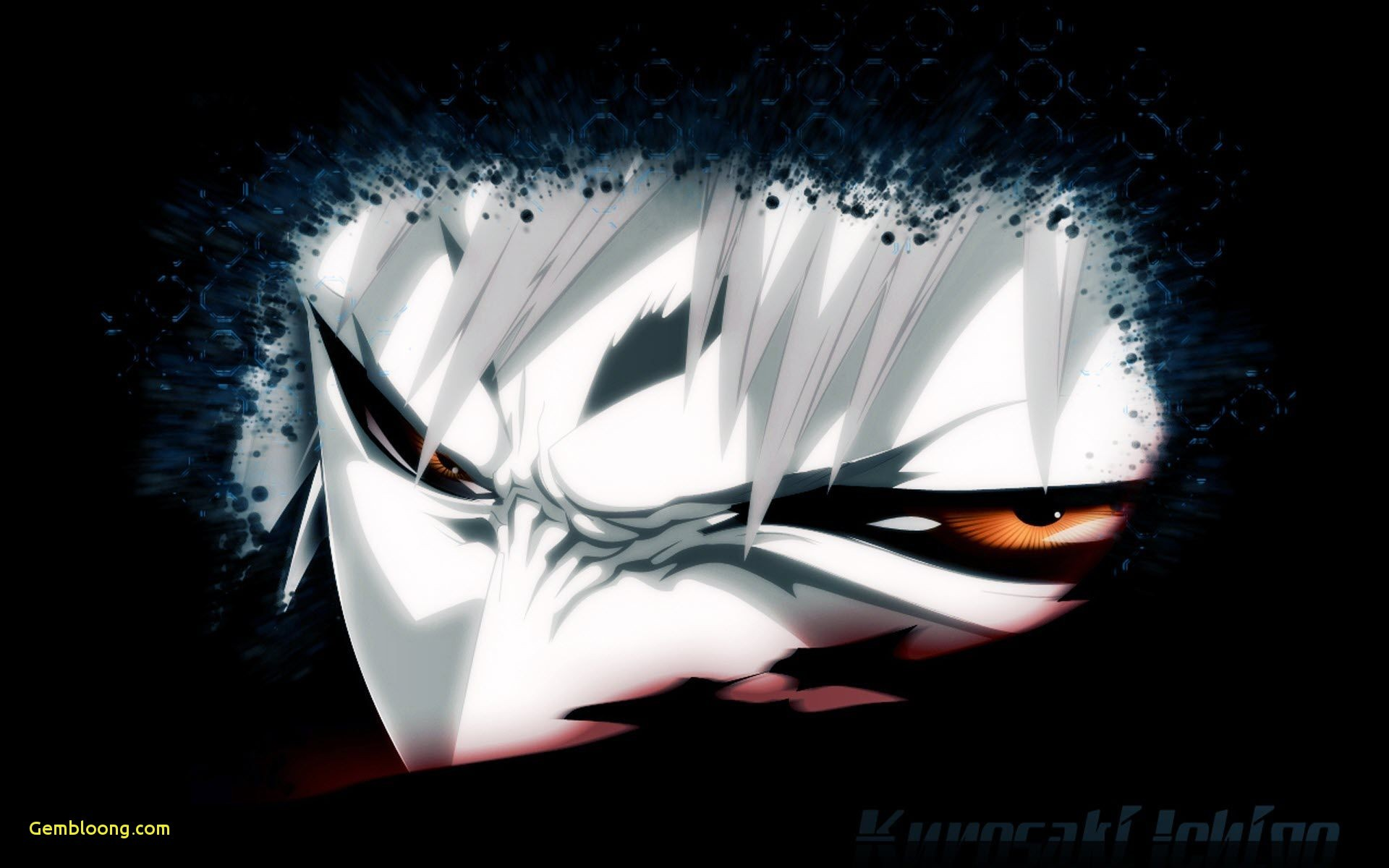 1920x1080 Quality Cool Bleach HD Wallpapers for desktop and mobile