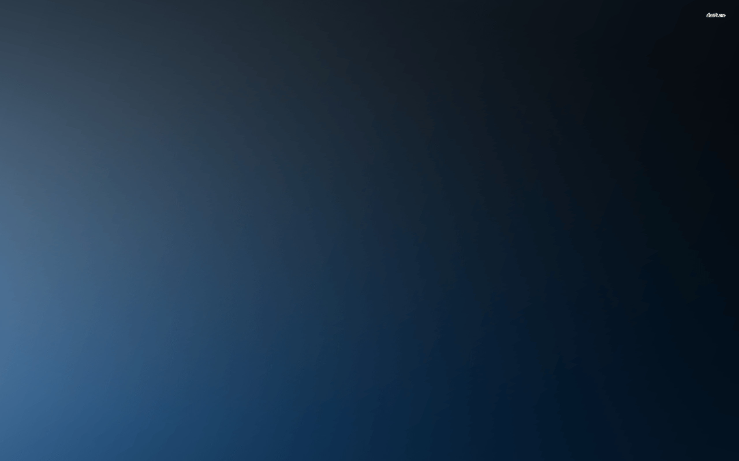 Gradient Wallpapers 82 Background Pictures