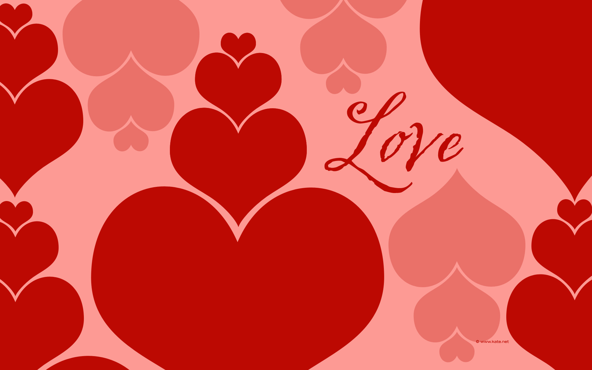 Valentine Wallpapers For Desktop 70 Background Pictures