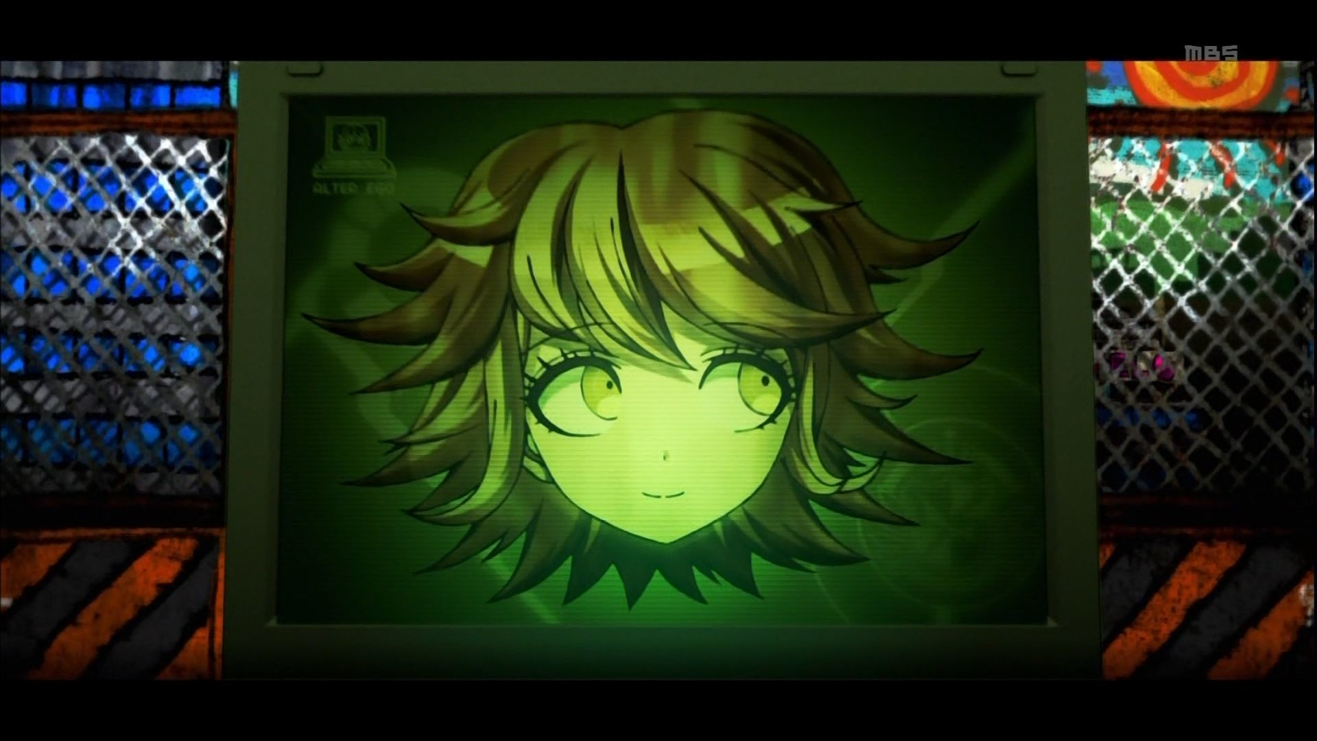 Danganronpa Wallpapers 78 Background Pictures