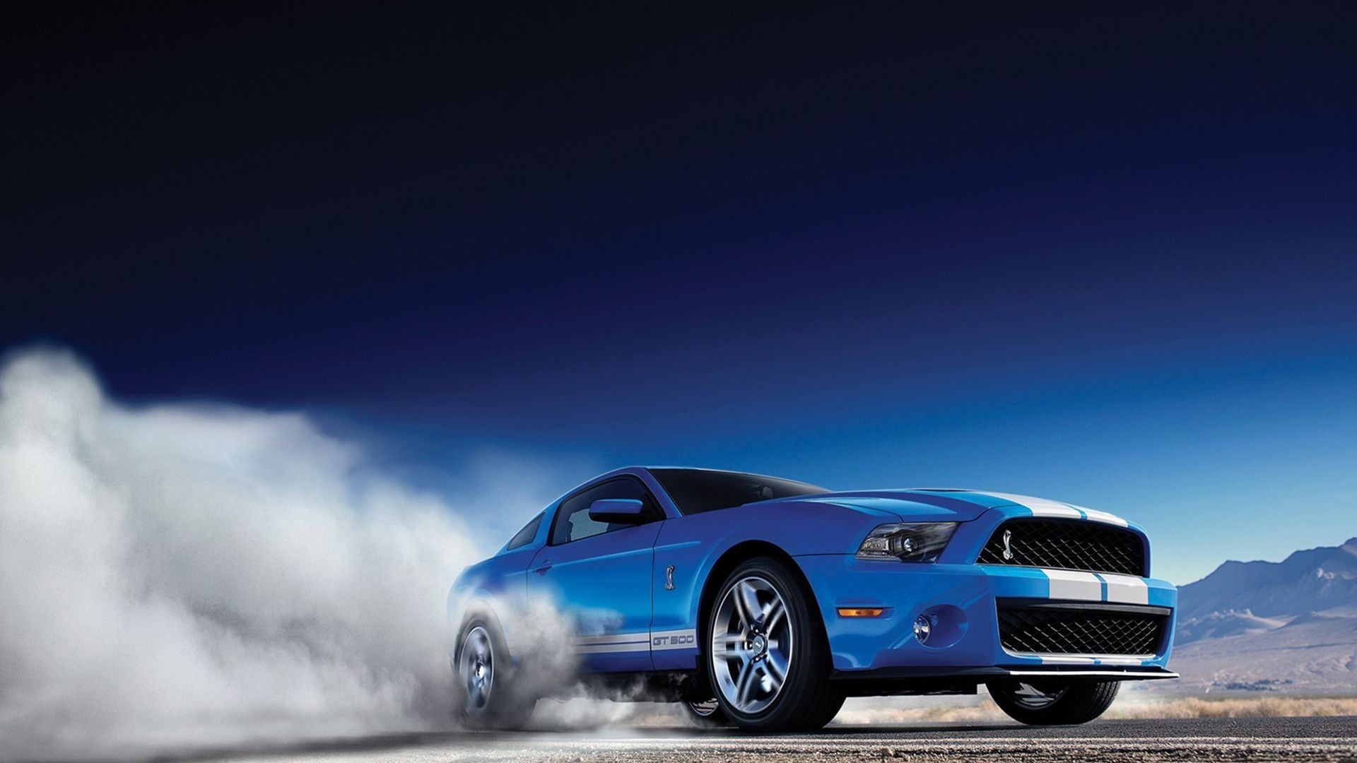 Amazing Ford Logo Wallpapers Wallpaper Cave With Mustang Iphone Jpg 1920x1080