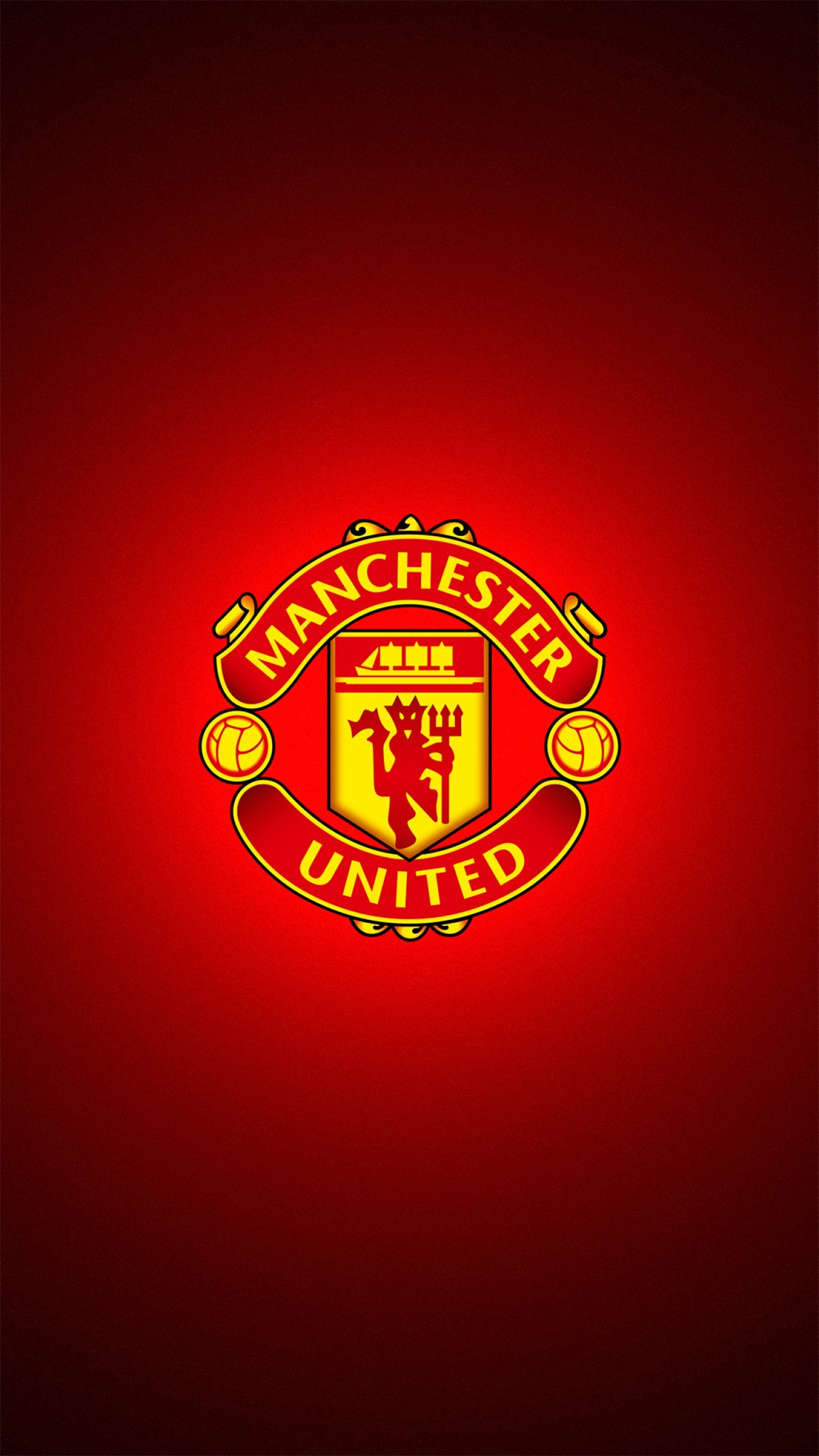 Man United Wallpapers 2018 67 Background Pictures