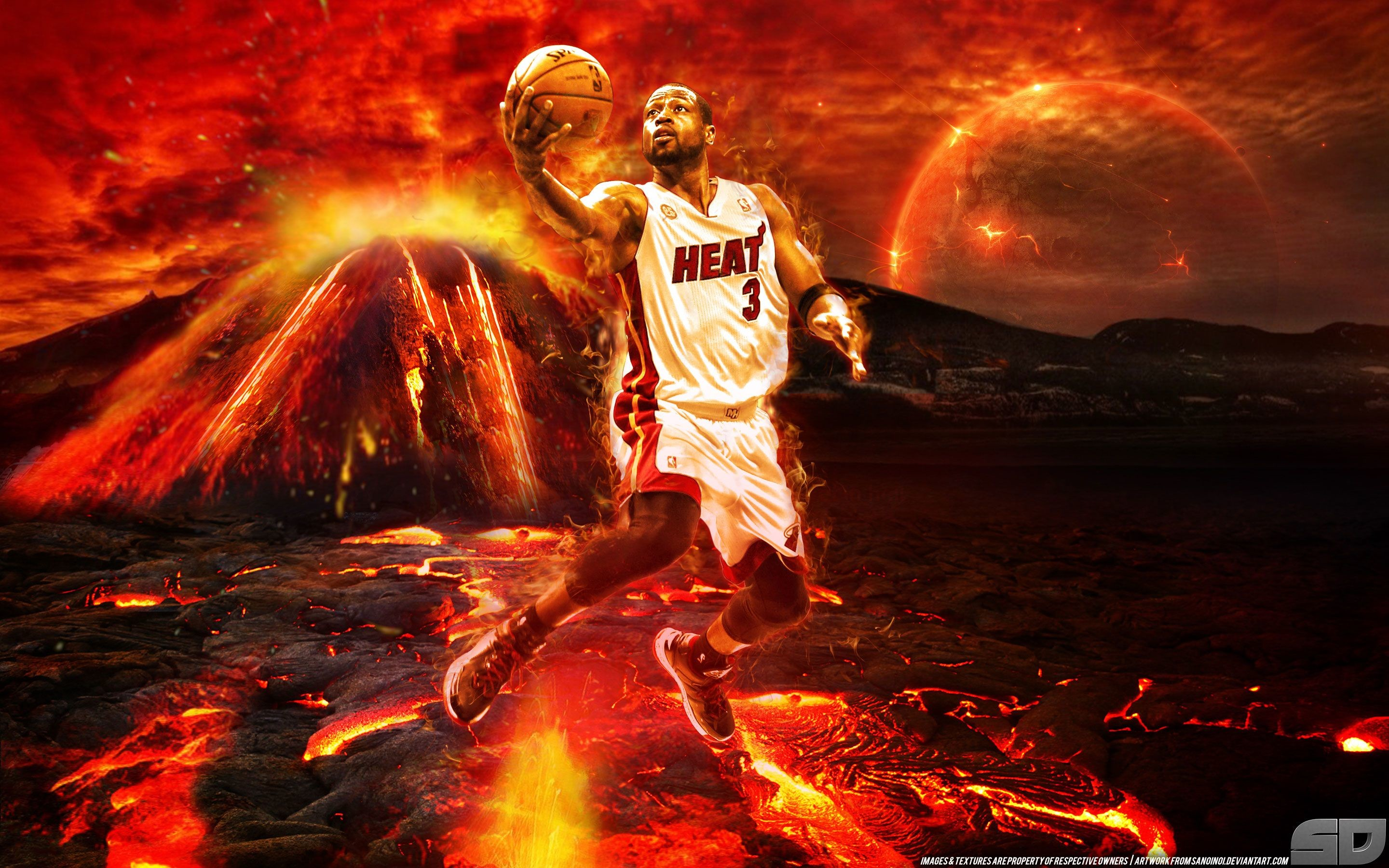 Dwyane Wade 2018 Wallpapers 70 Background Pictures