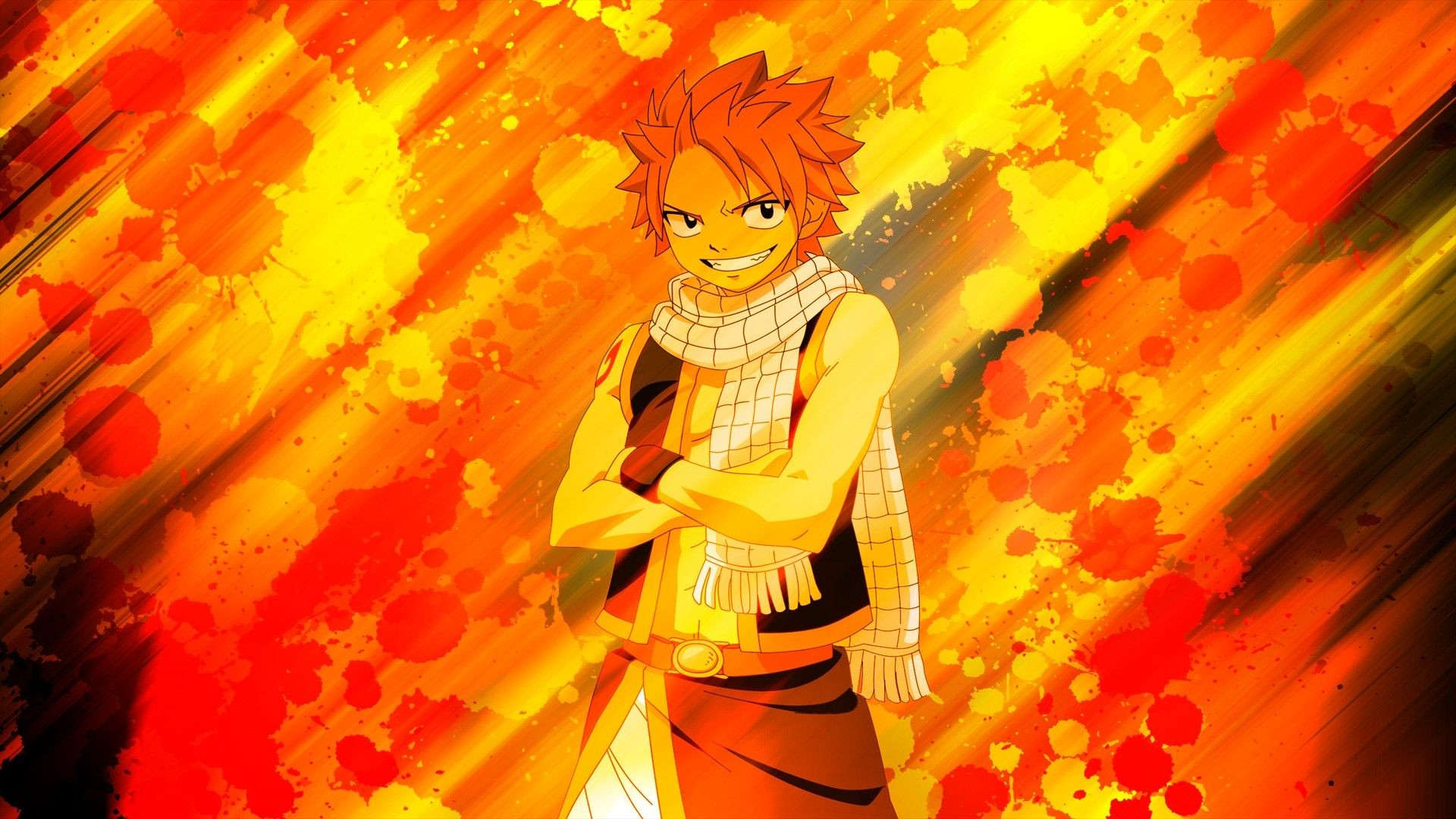 Fairy Tail Wallpapers Hd 86 Background Pictures