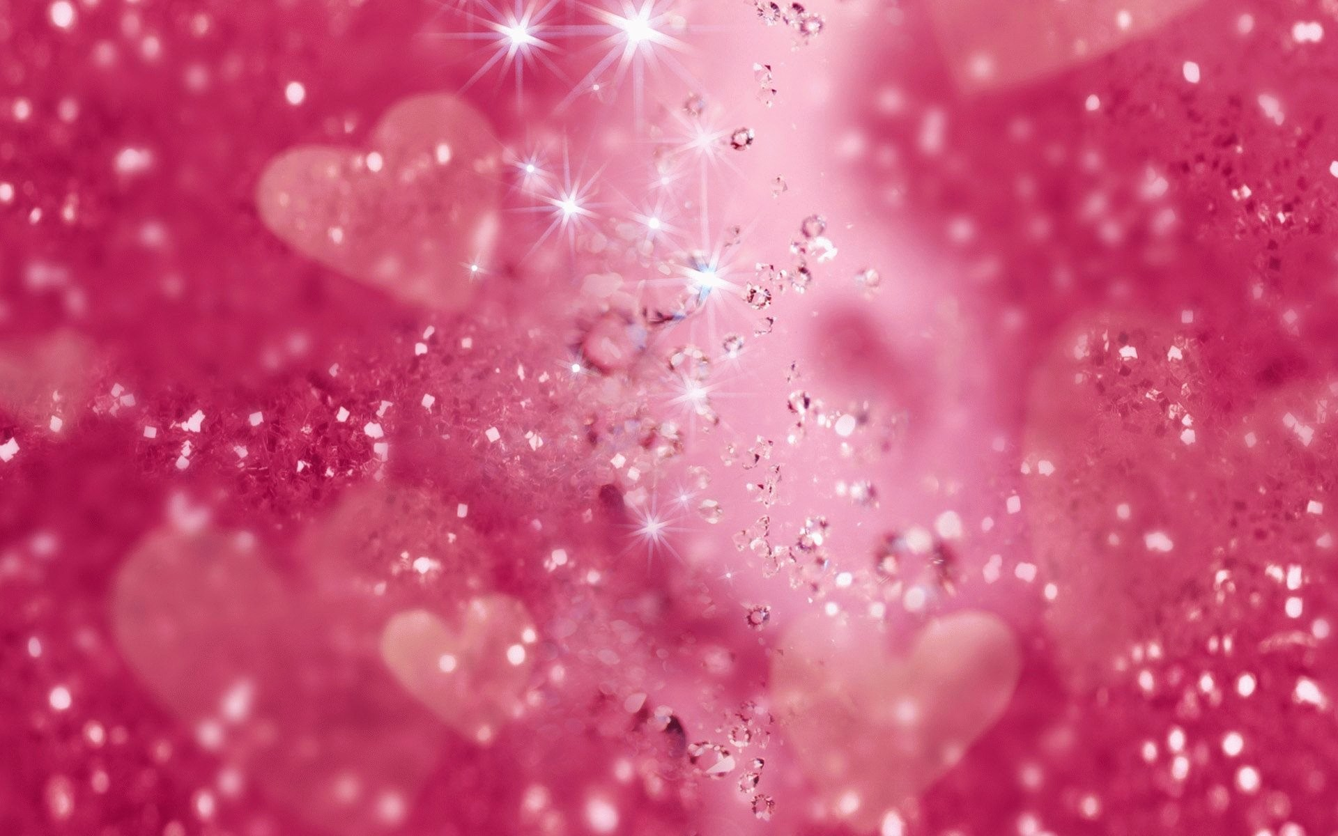 Glitter Wallpapers Desktop 77 Background Pictures