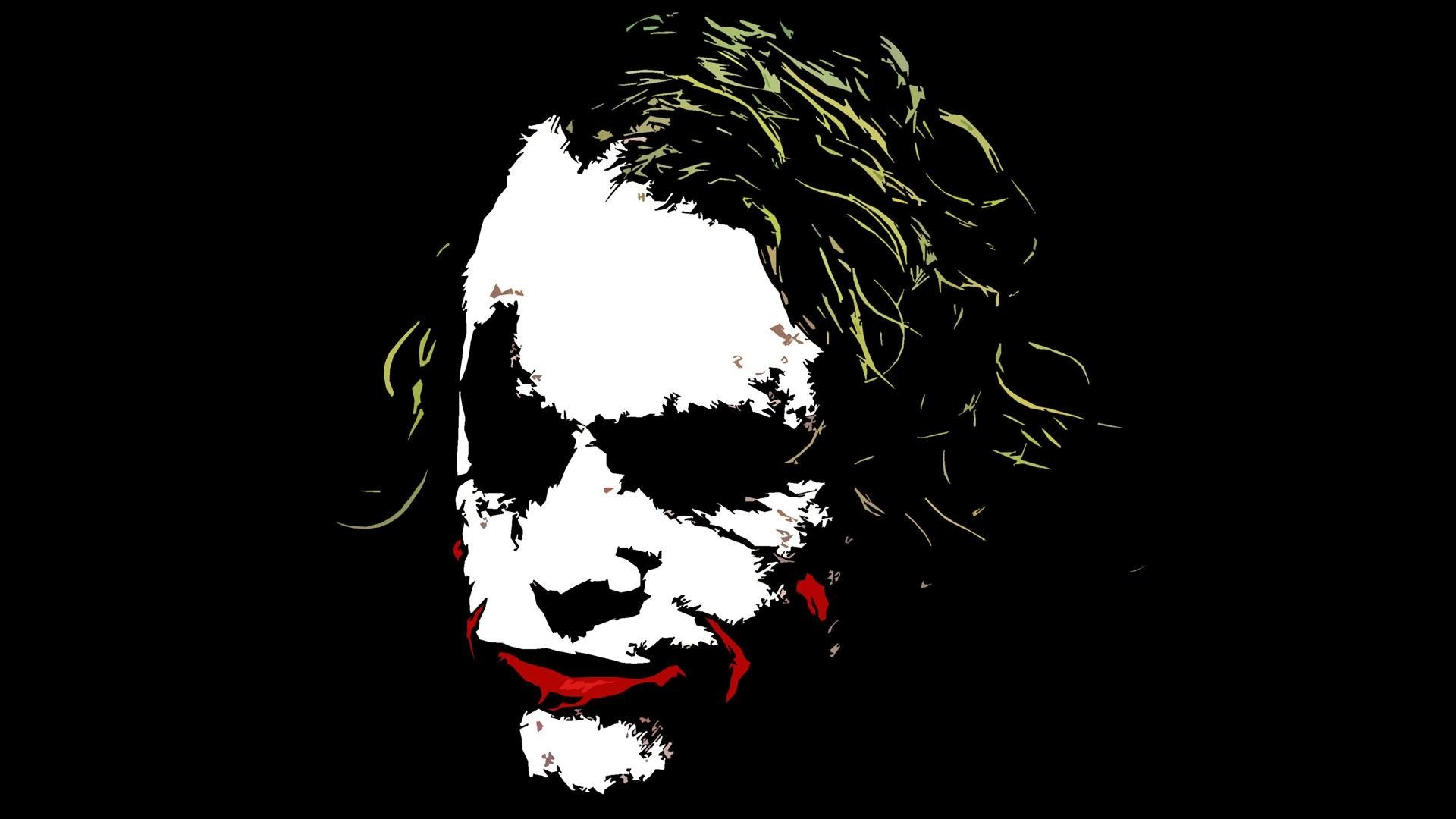 Joker Hd Wallpapers 87 Background Pictures