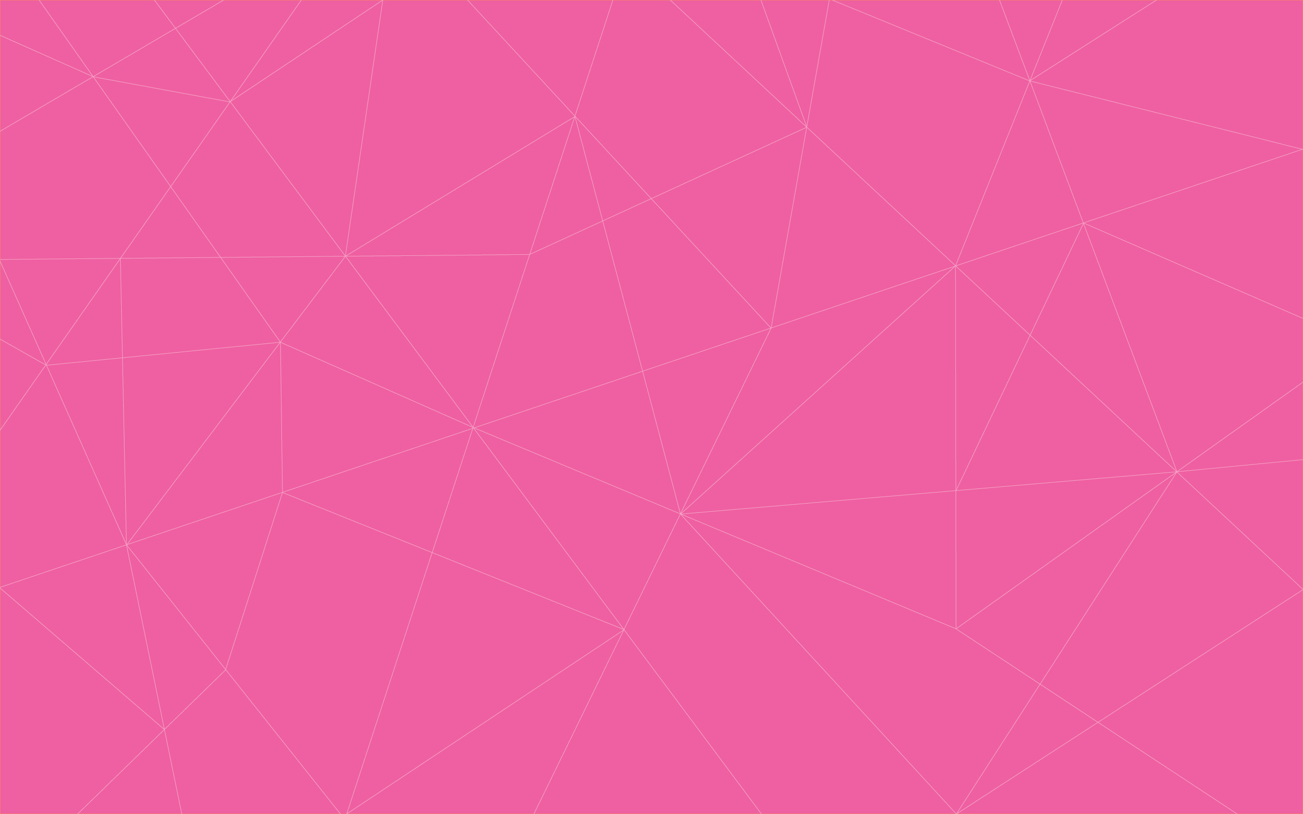 images of pink wallpapers (71+ background pictures)