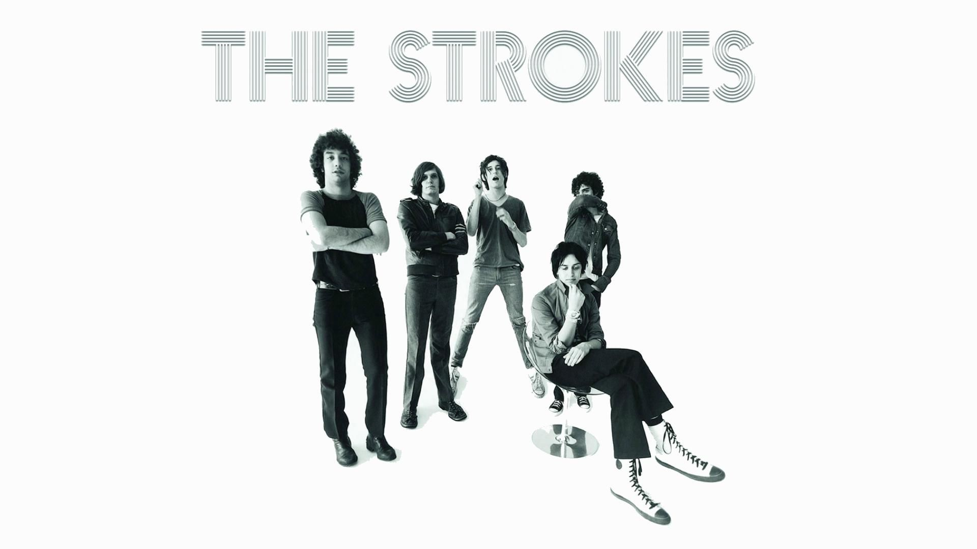 The strokes wallpapers 69 background pictures 1920x1080 the strokes wallpapers hd quality altavistaventures Gallery