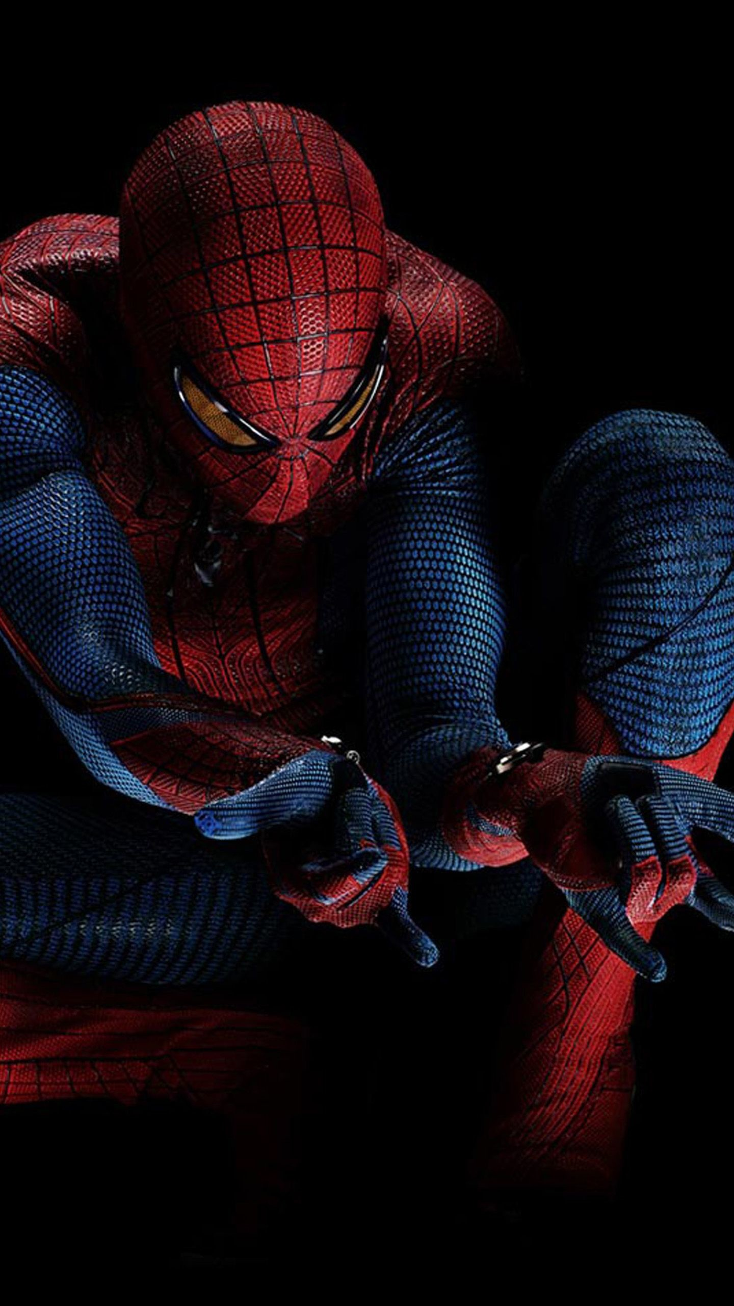 Spiderman wallpapers 79 background pictures - Spider hd images download ...