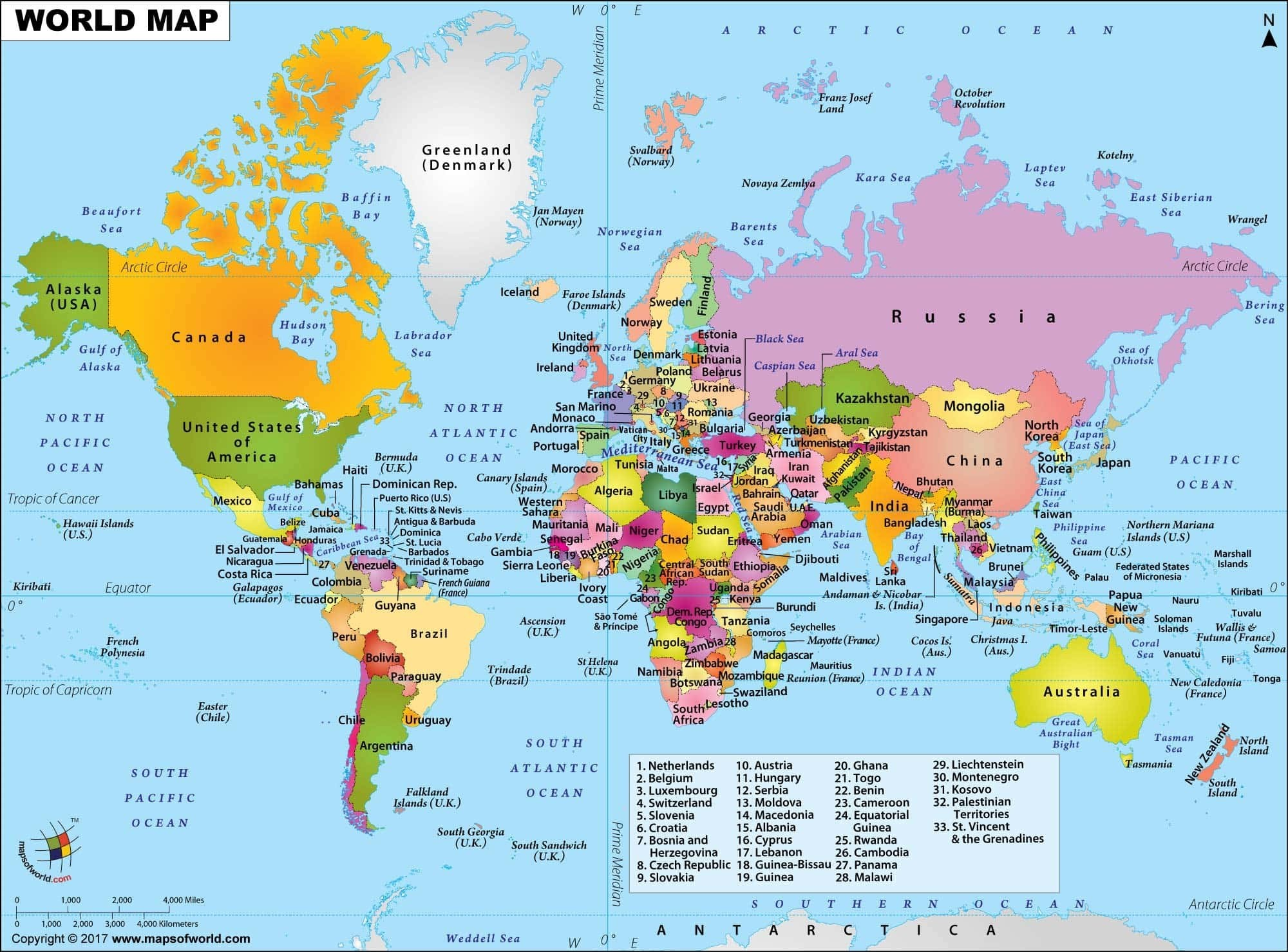 World map wallpapers high resolution 66 background pictures 1920x1200 black world map wallpaper high quality for free wallpaper download gumiabroncs Image collections