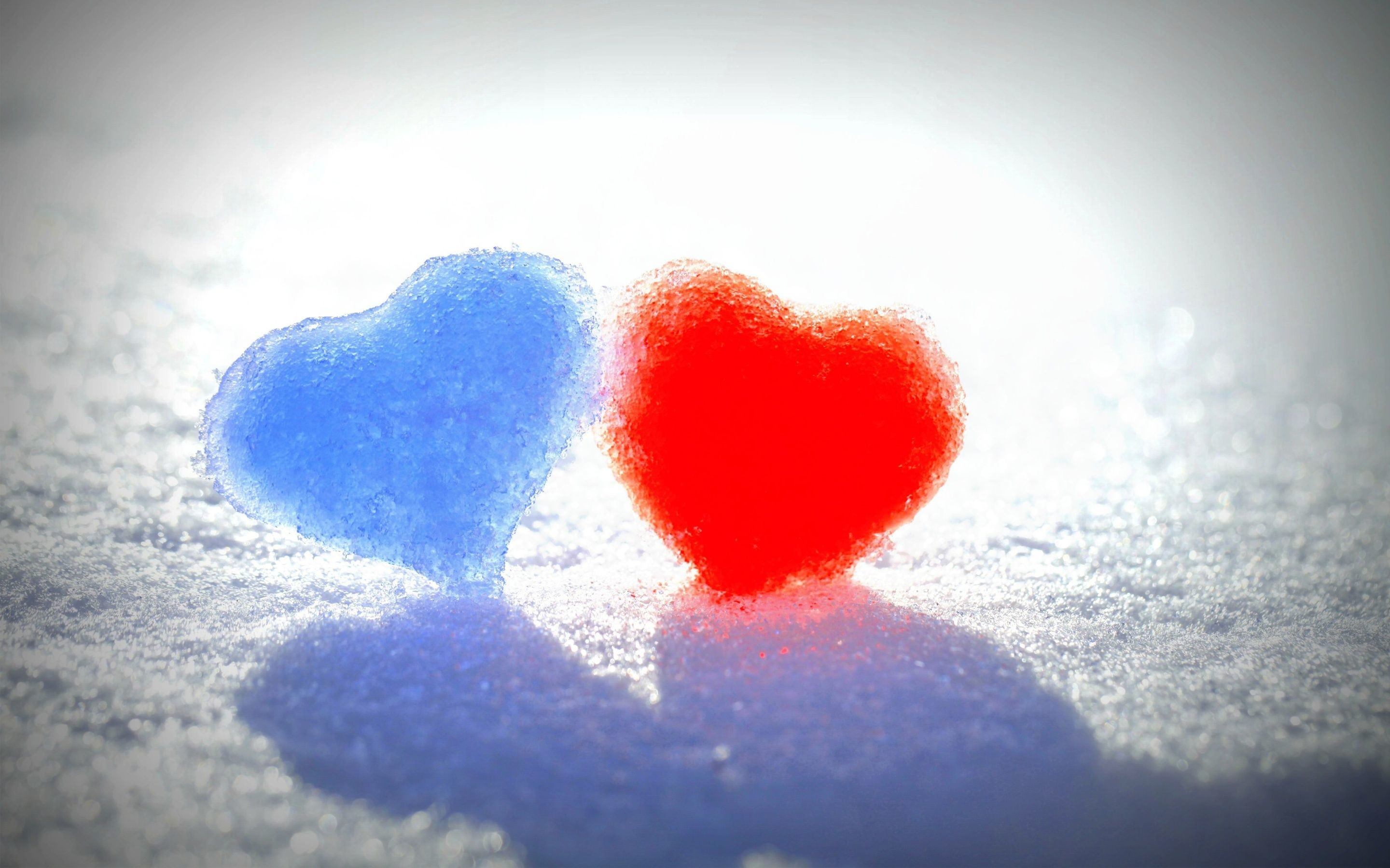 Love Wallpapers 70 Background Pictures