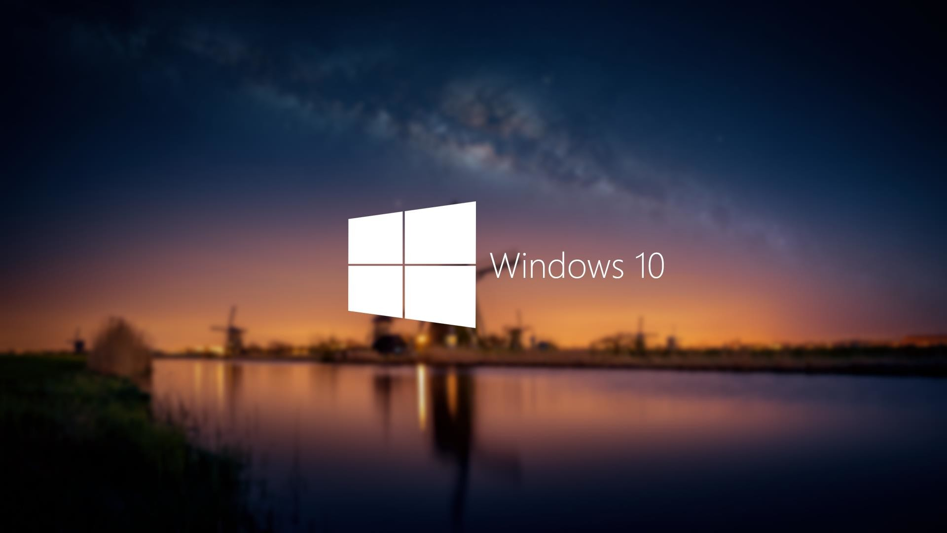 2560x1600 Windows 10 Wallpaper Hd Free Download 258970 Resolation 1024x768 File Size