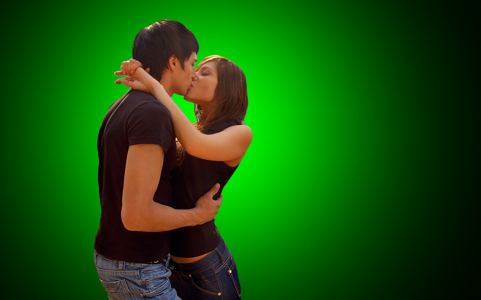 kissing wallpapers hd (70+ background pictures)