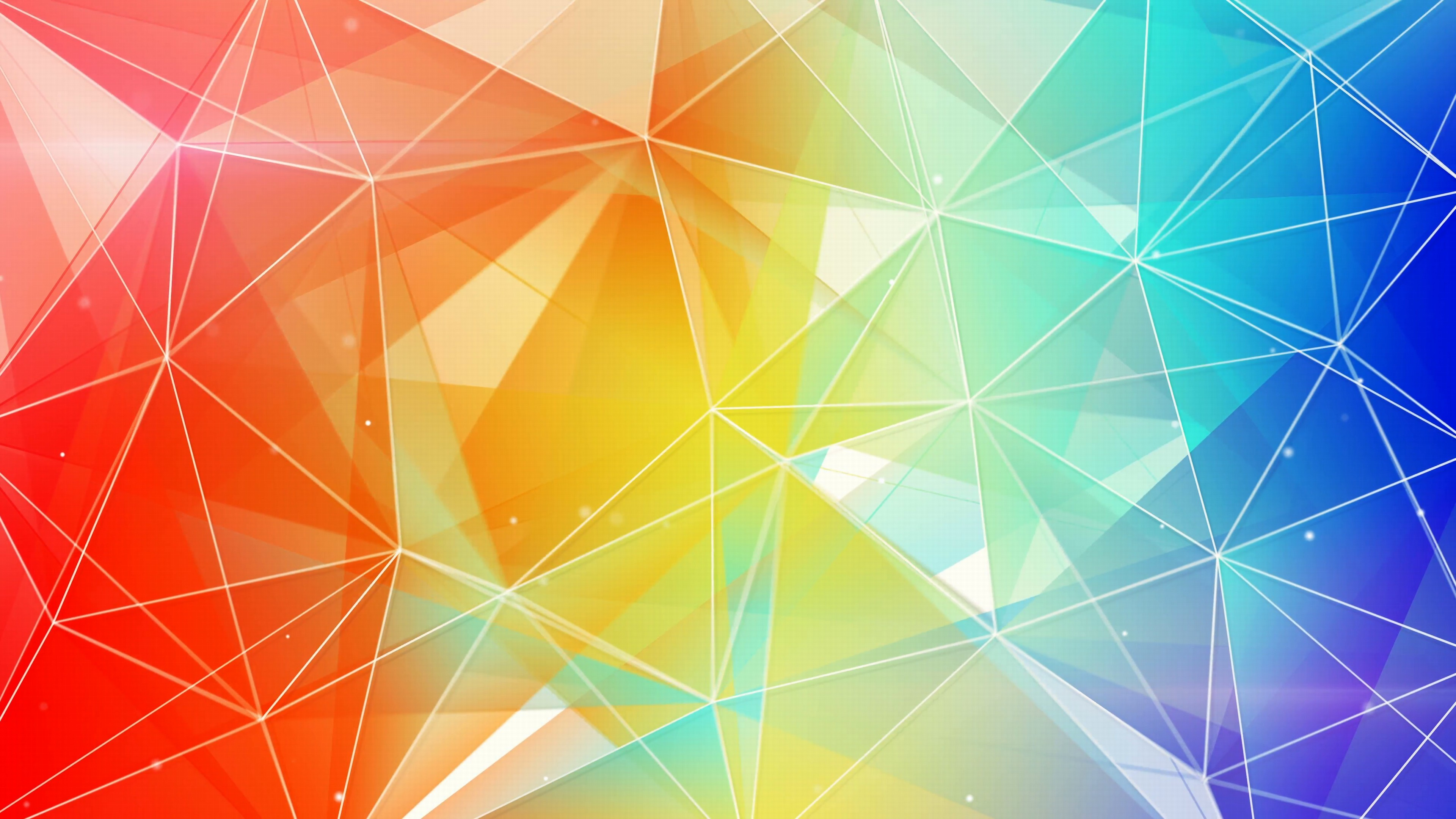 Colorful Wallpapers (80+ background pictures)