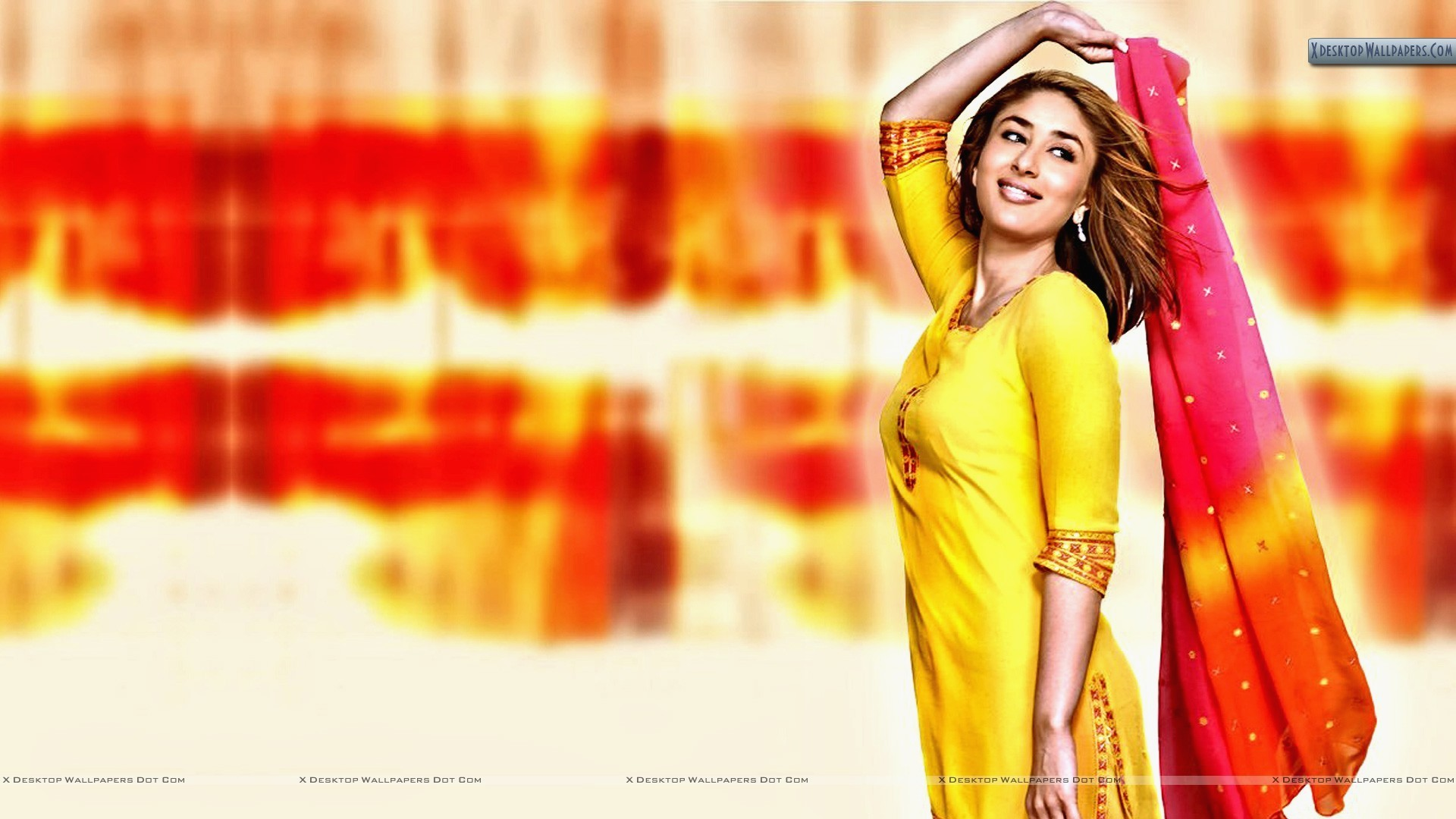Punjabi Wallpapers 2018 81 Background Pictures