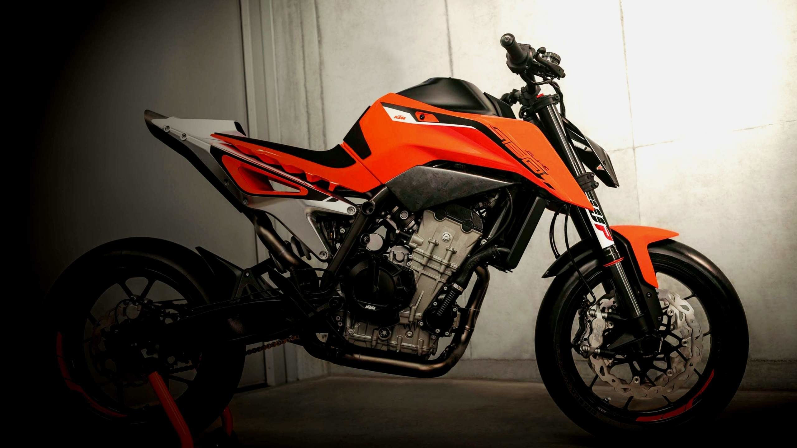 Ktm Bikes Wallpapers: Ktm Bikes Wallpapers (66+ Background Pictures