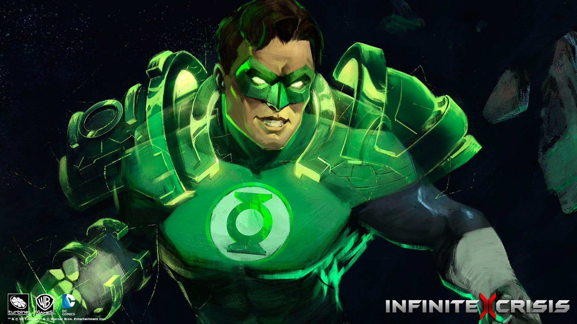1920x1080 images pictures hd green lantern wallpapers