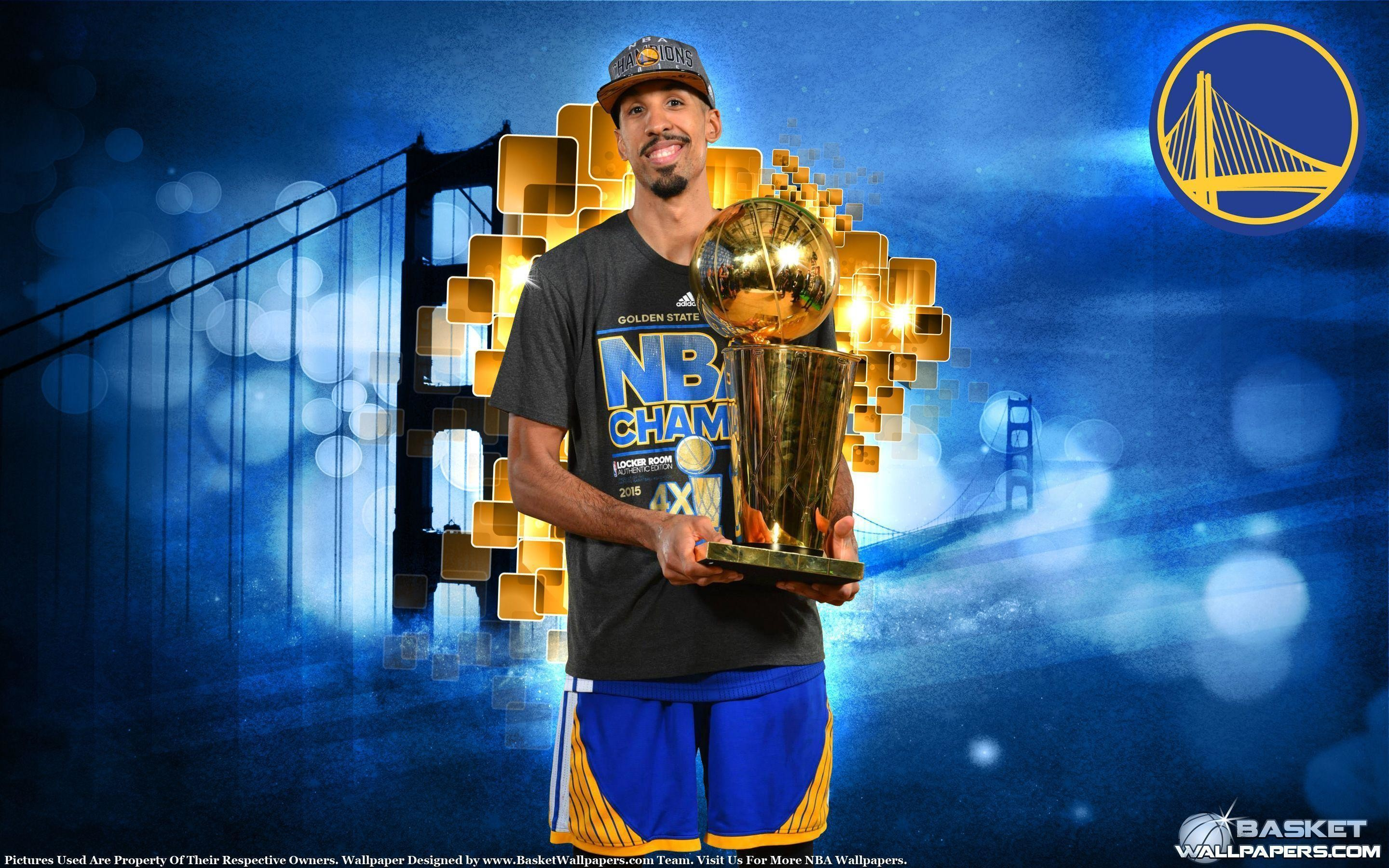 2880x1800 Golden State Warriors Wallpapers | Basketball Wallpapers at .