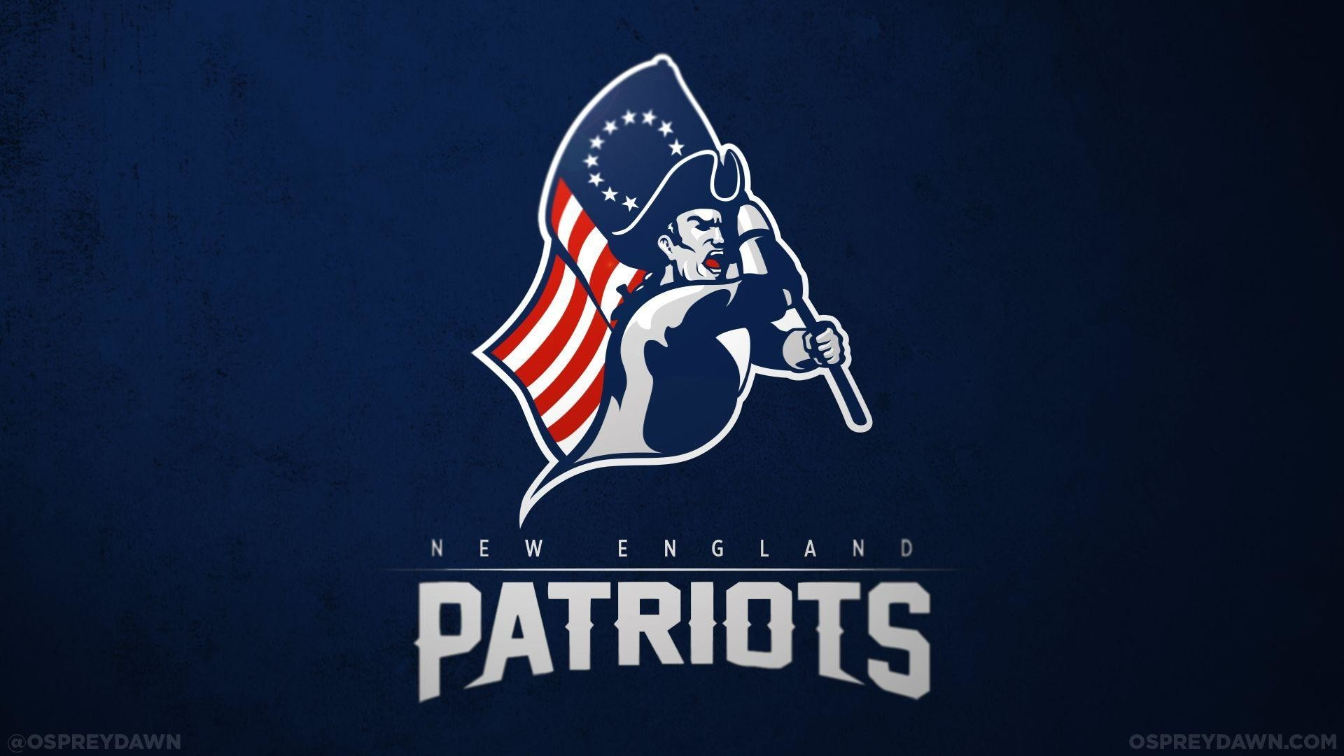 new england patriots wallpapers 83 background pictures