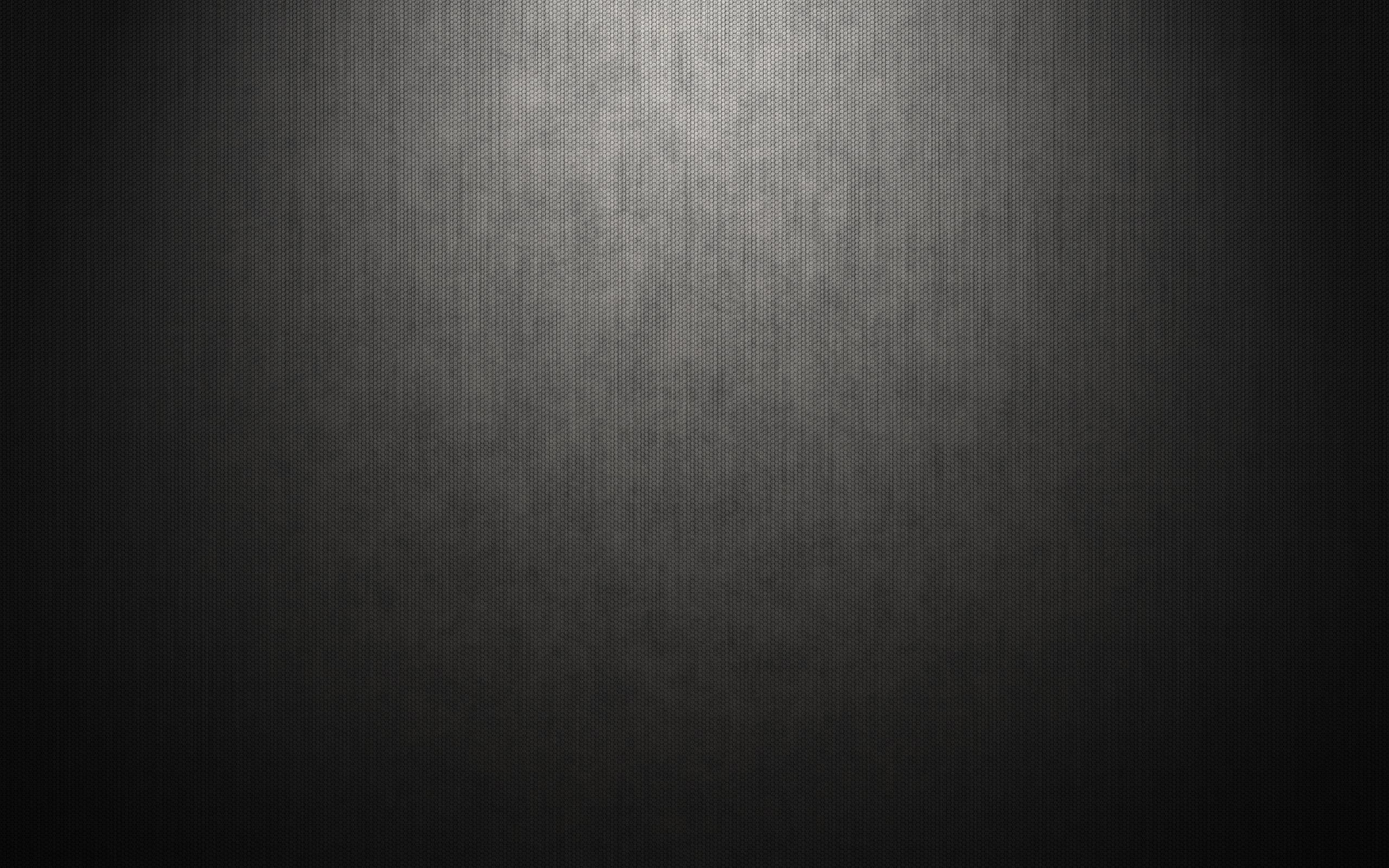 Black Gradient Wallpapers 78 Background Pictures