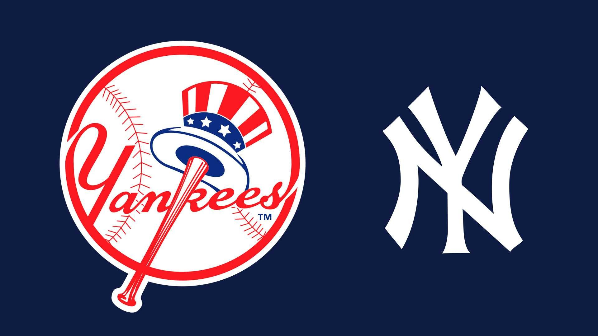 1920x1080 New York Yankees Wallpaper Px Of Mobile Hd Pics