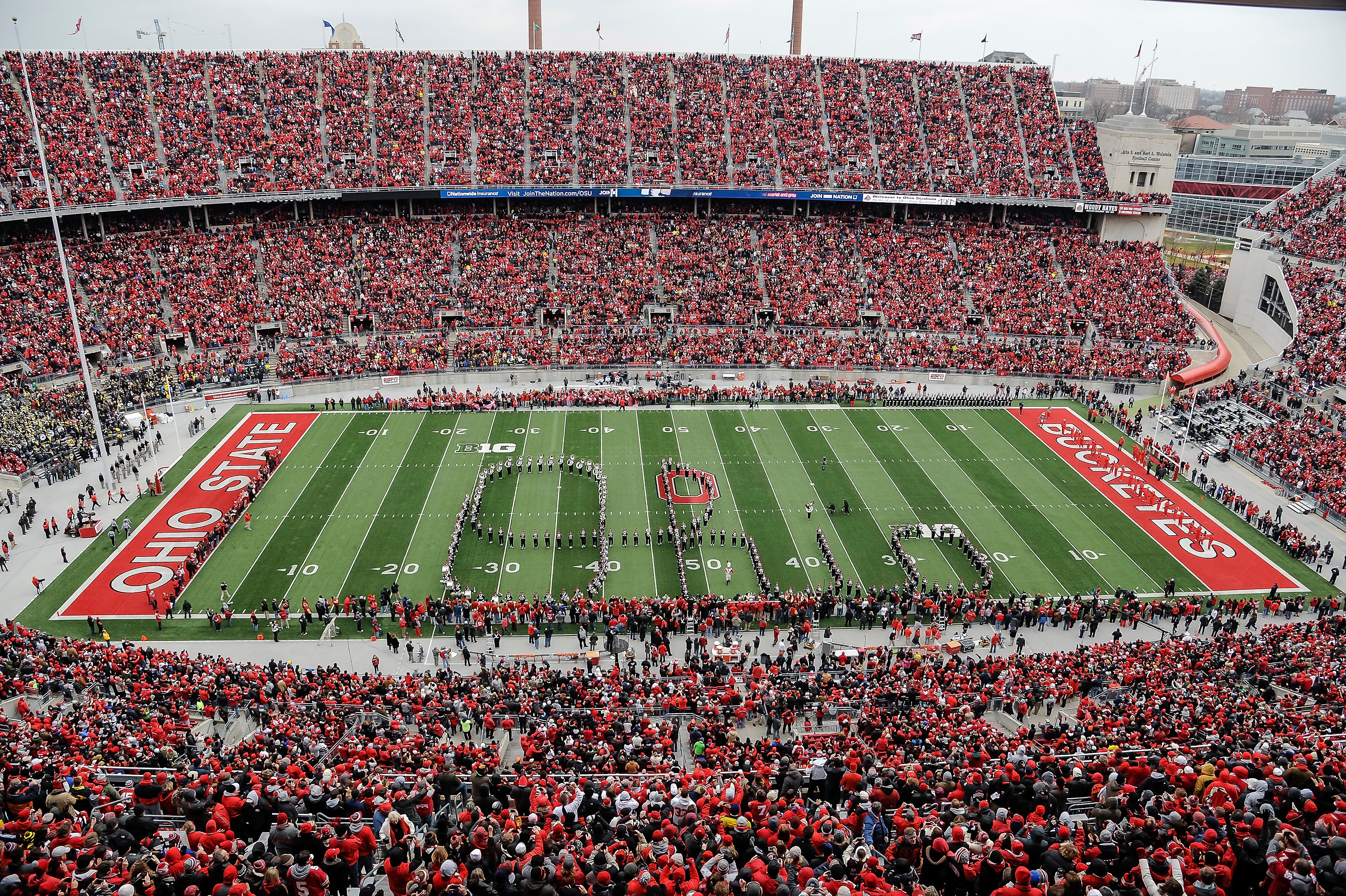 1920x1080 Fantastic Wallpaper Football Ohio State - 315536_osu-wallpapers -100-ohio- state-