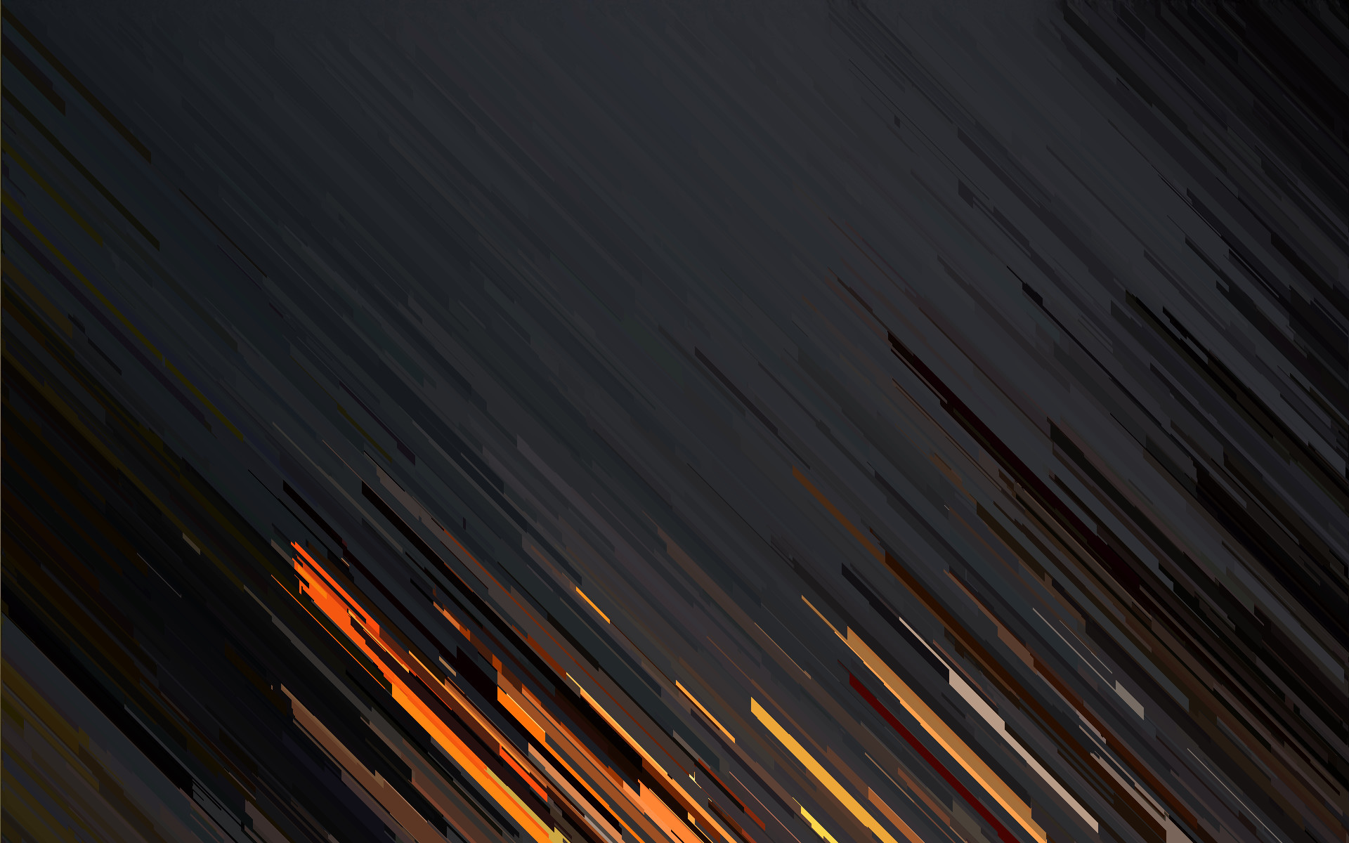 Modern Computer Wallpapers 54 Background Pictures