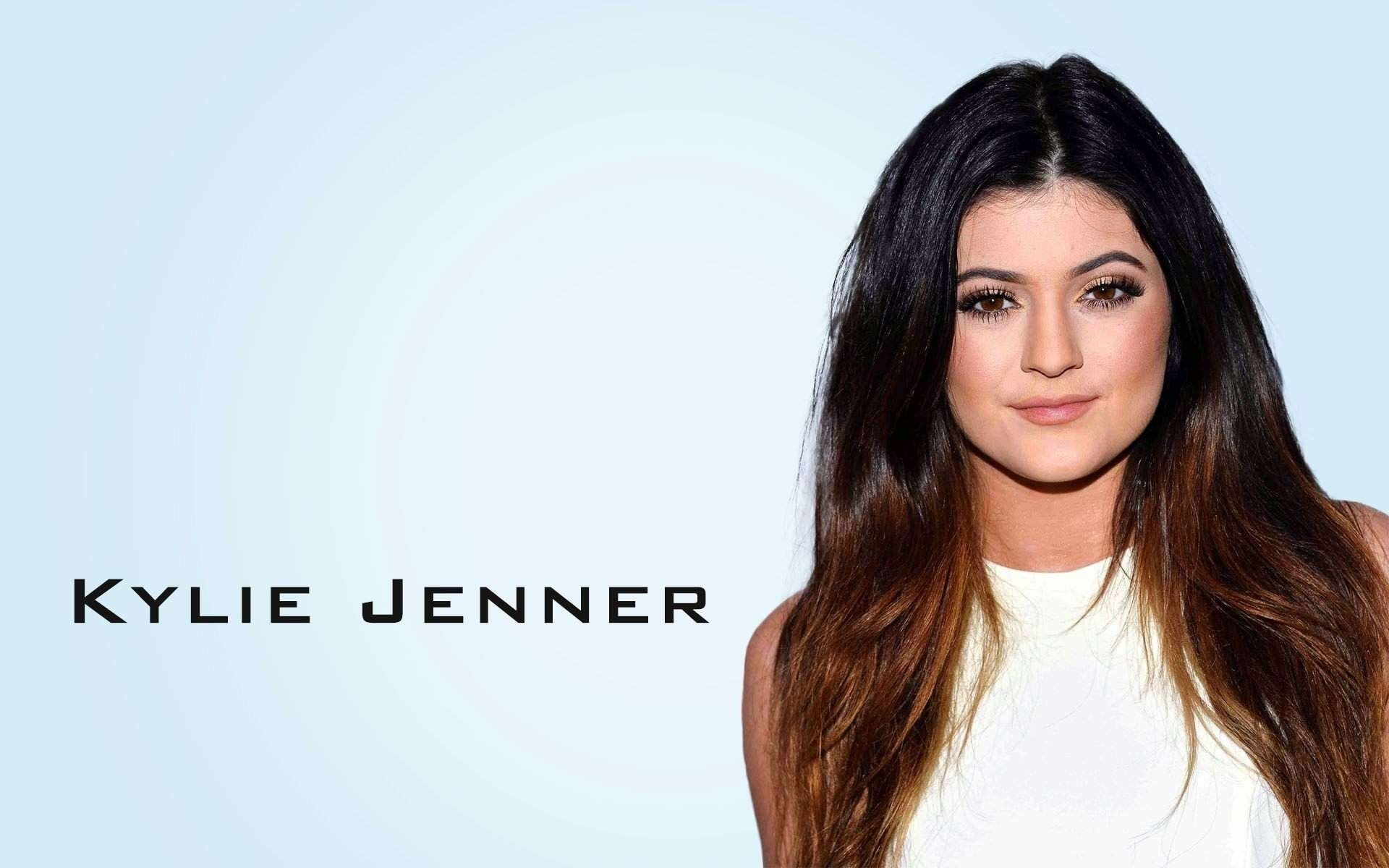 Kylie Jenner Wallpapers 68 Background Pictures