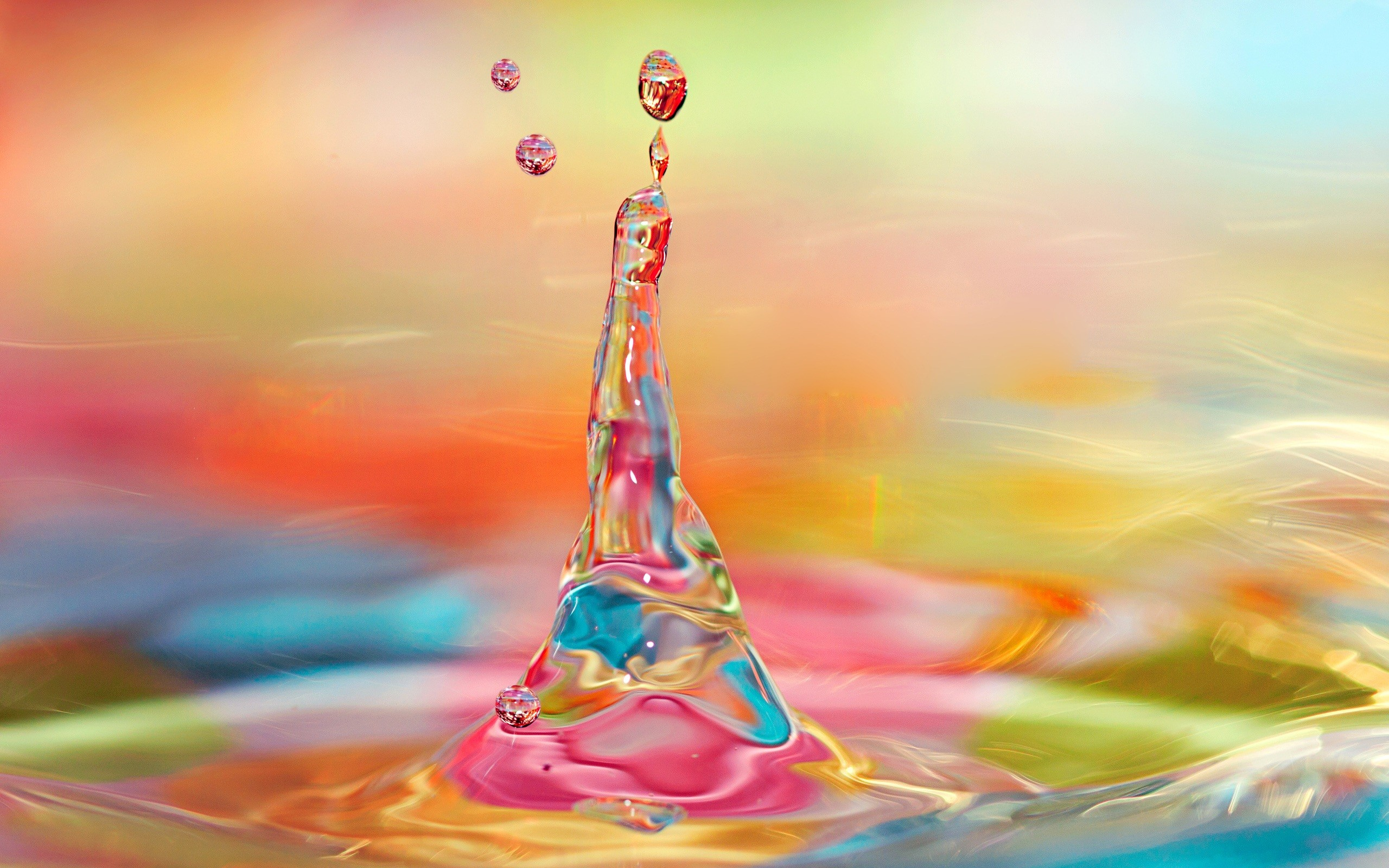 water droplet wallpapers 61 background pictures