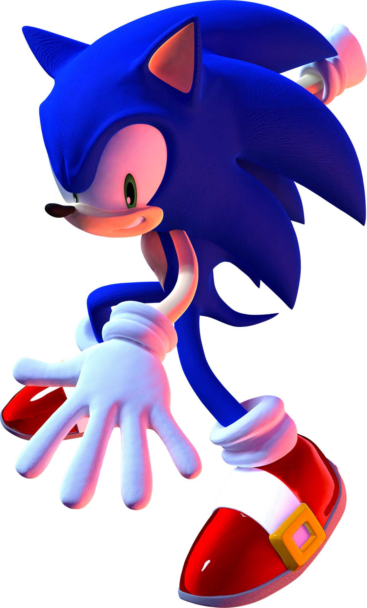 Sonic Adventure 2 Wallpapers Hd 78 Background Pictures