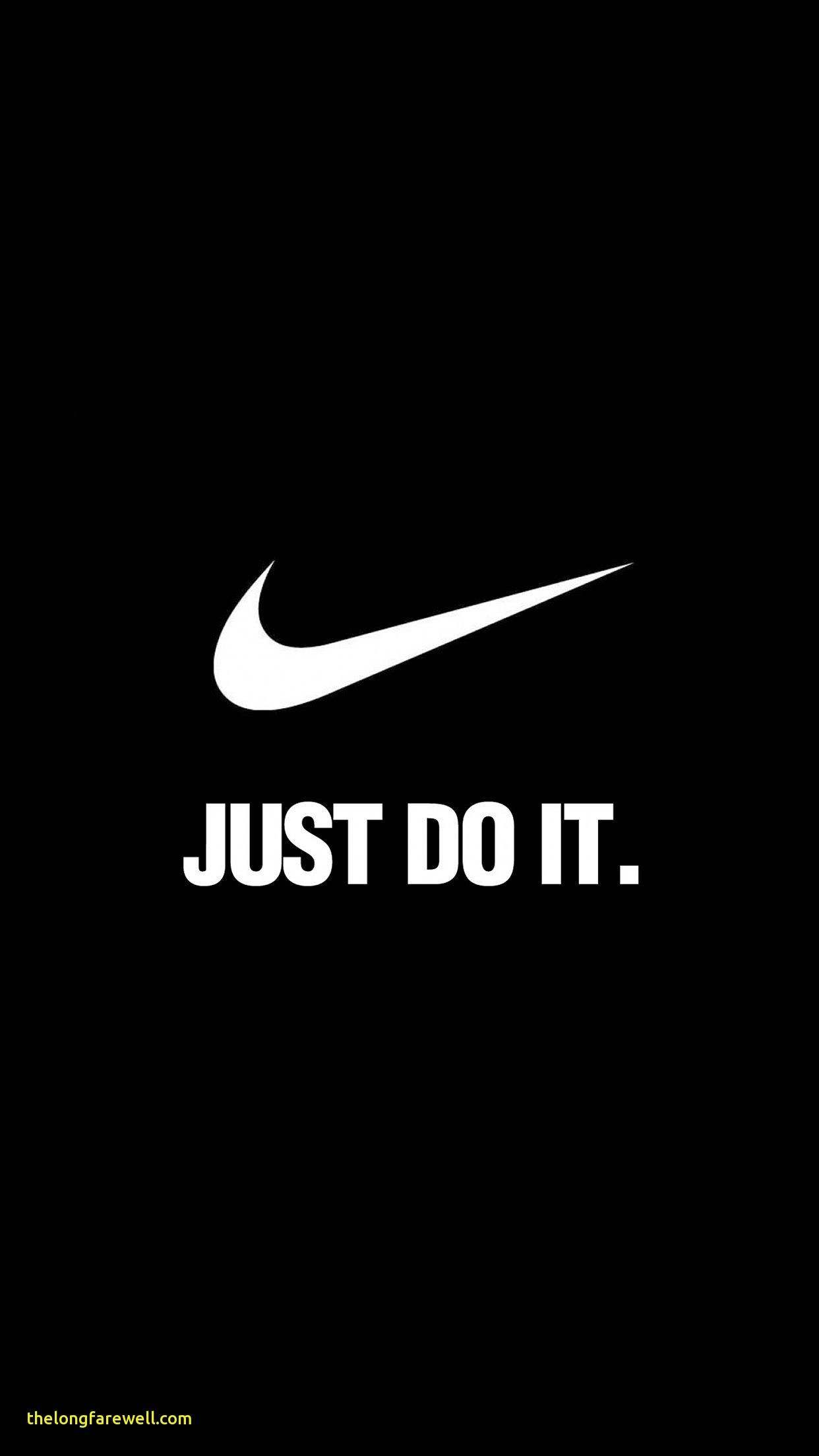 Nike Wallpapers For Desktop 64 Background Pictures