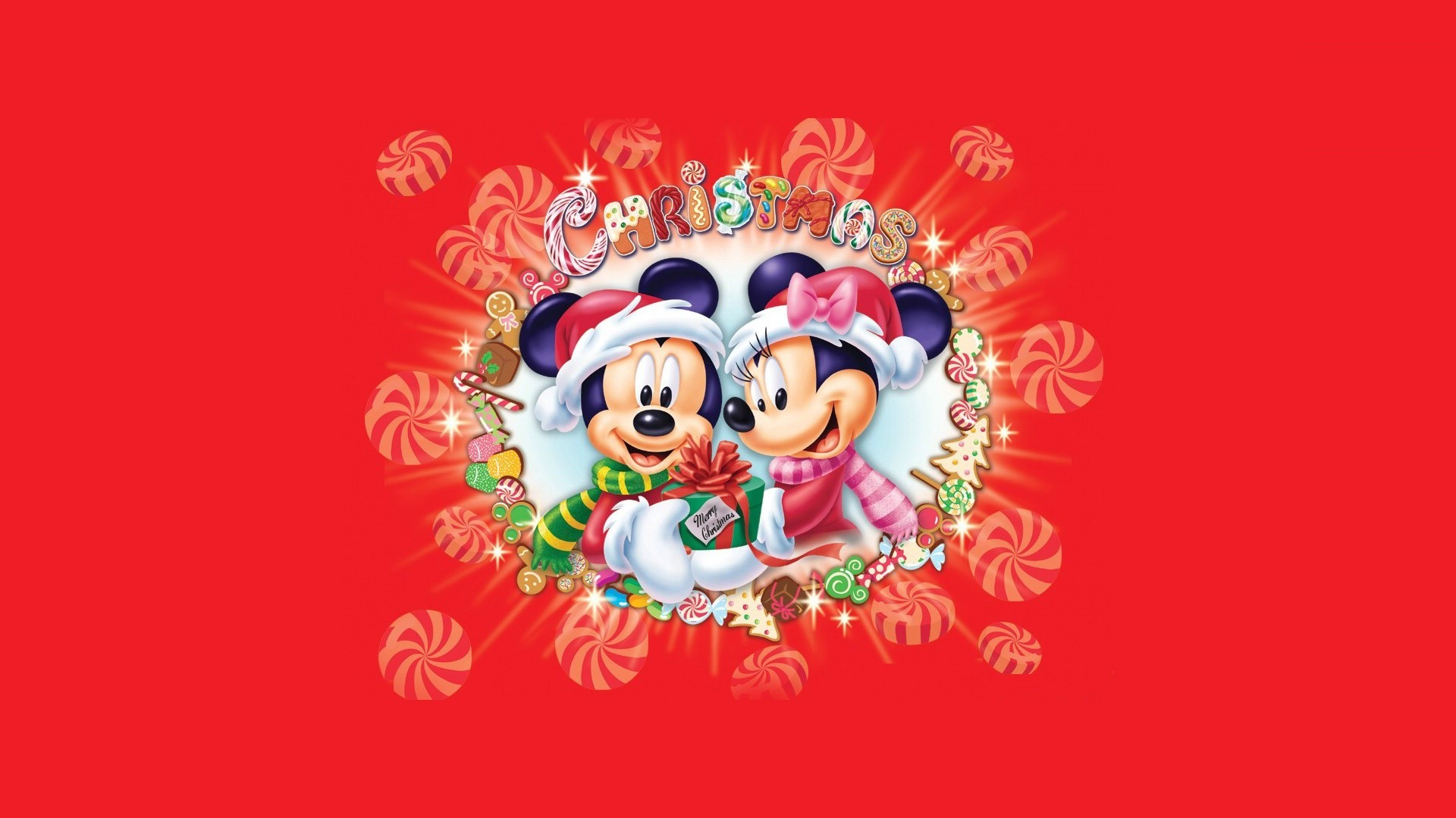 Minnie Mouse Wallpapers 59 Background Pictures