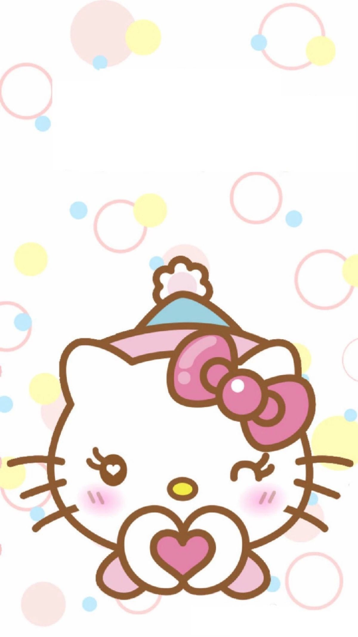 Hello Kitty Merry Christmas.Christmas Hello Kitty Wallpapers 70 Background Pictures