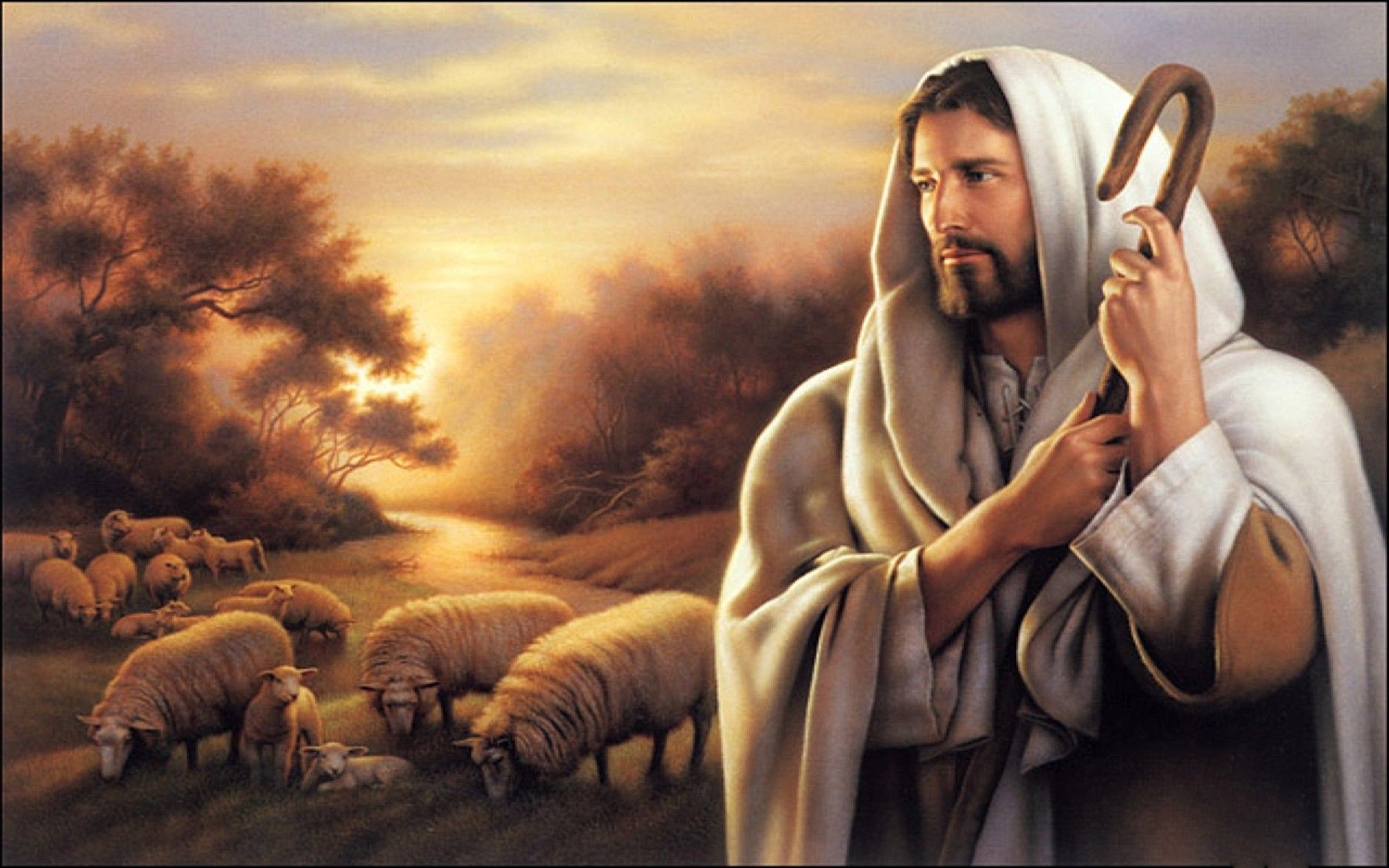 jesus hd wallpapers 74 background pictures