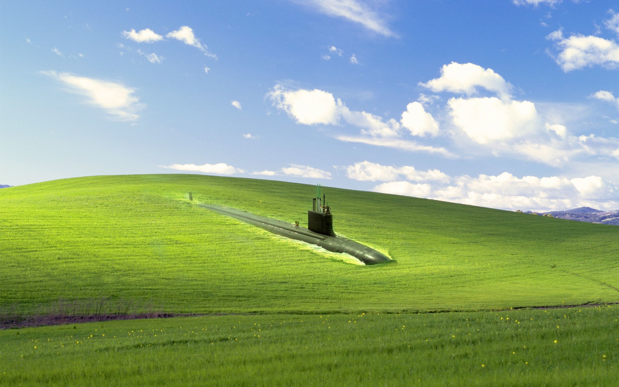 1920x1080 Clorofilaradiactiva Windows XP WallpaperFree Download