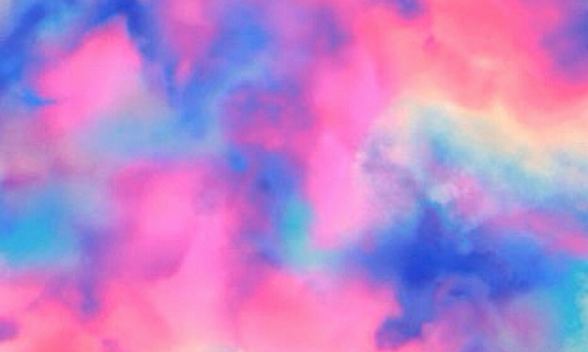 Tie Dye Wallpapers (53+ background pictures)