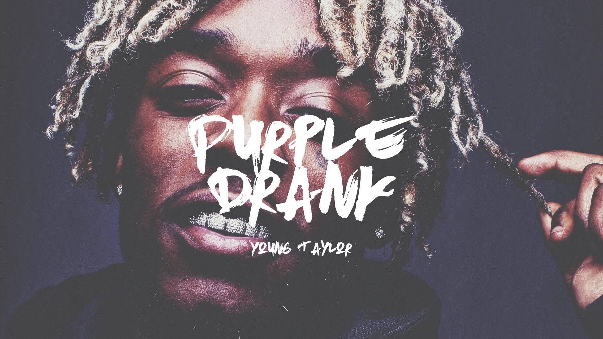 Lil Uzi Vert Wallpapers 76 Background Pictures Select from premium lil uzi vert of the highest quality. lil uzi vert wallpapers 76 background pictures