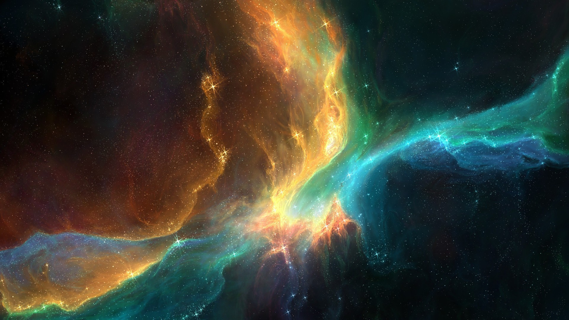 1920x1080 Page 3 Full HD 1080p Space Wallpapers Desktop Backgrounds