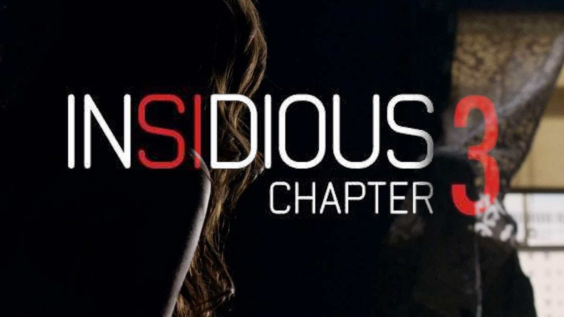 download insidious 3 full movie hd