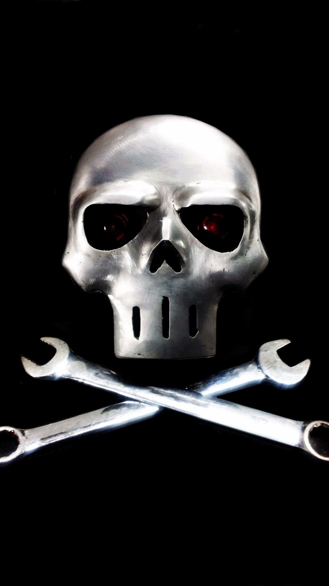 Punisher Wallpapers Skull 75 Background Pictures