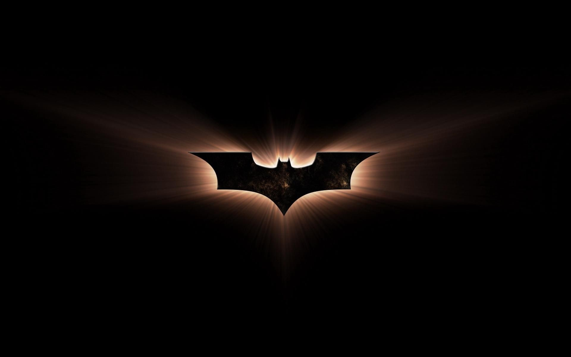 Batman Logo Wallpapers 78 Background Pictures