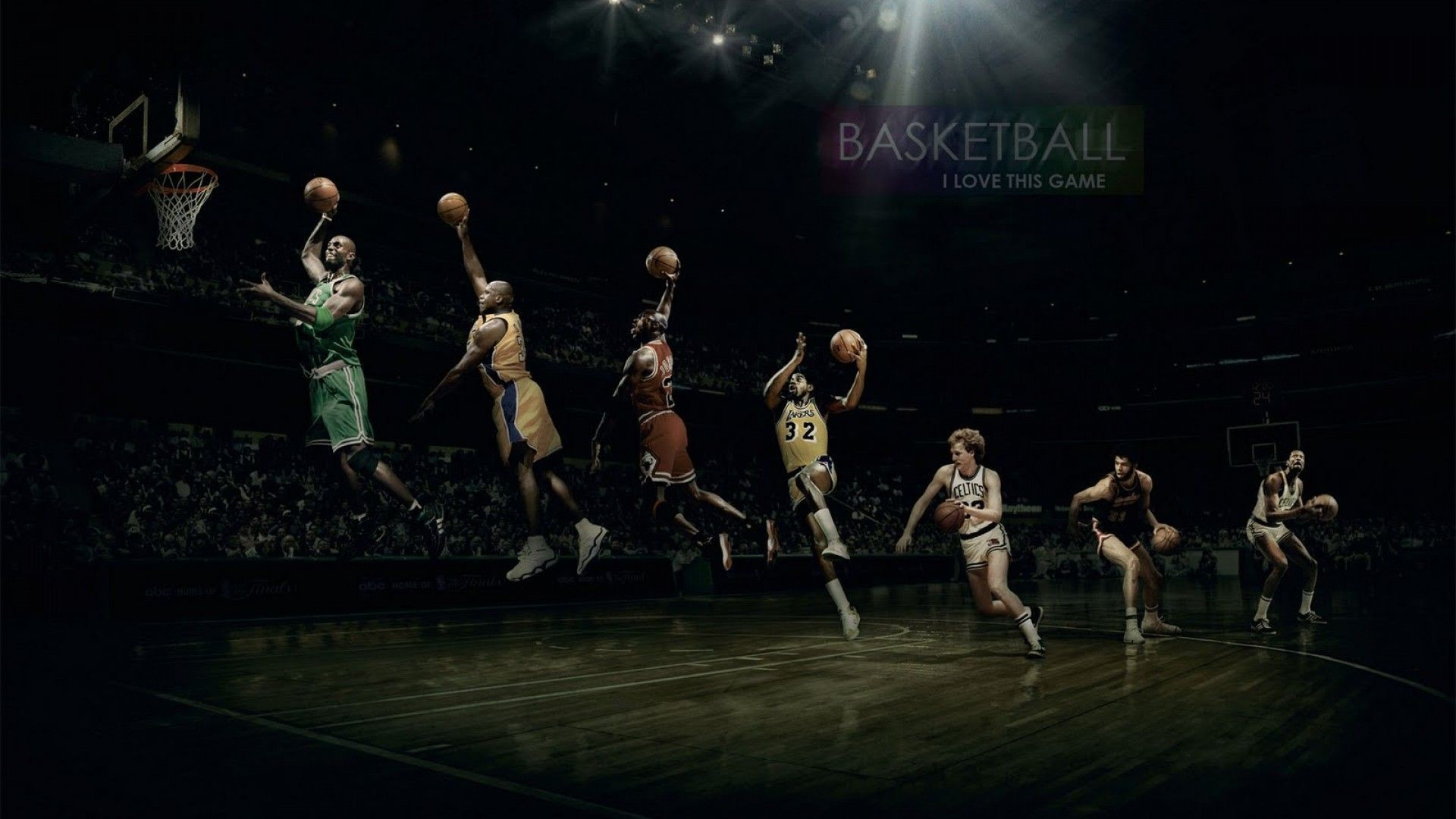 1920x1080 Basketball HD Awesome Photo – Basketball HD Wallpapers, 1920x1080 px – free download