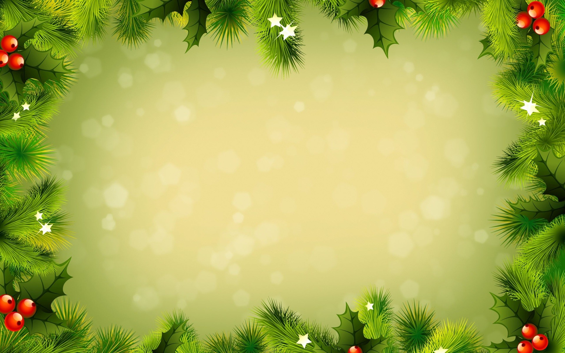 1920x1200 christmas free wallpaper cool hd wallpapers backgrounds arts