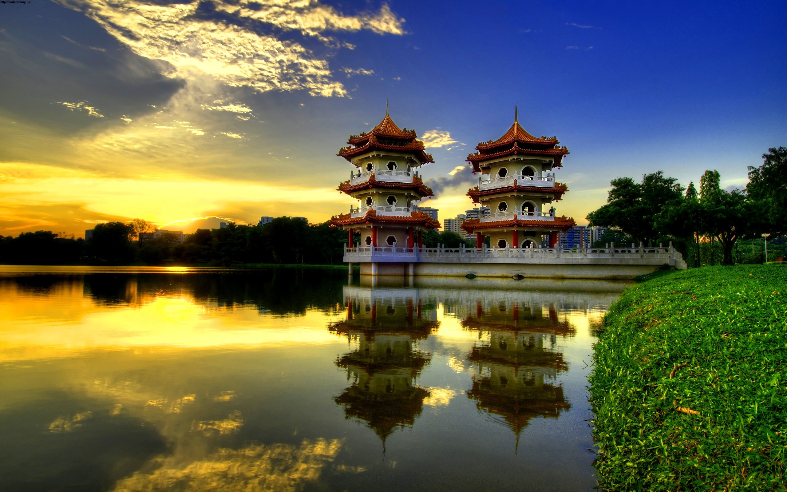 World Beautiful Places Wallpapers 50 Background Pictures