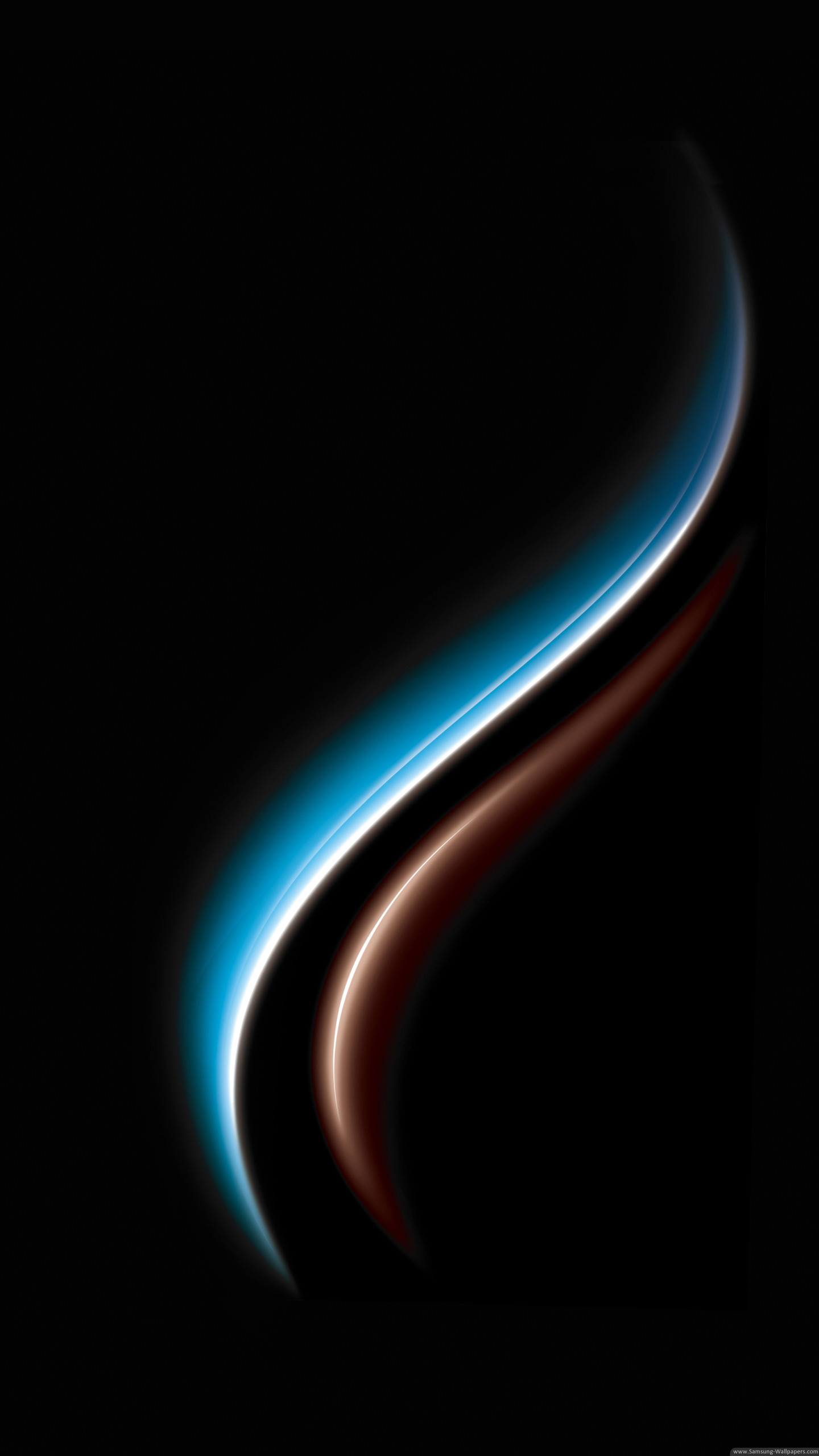 Samsung Wallpapers 64 Background Pictures