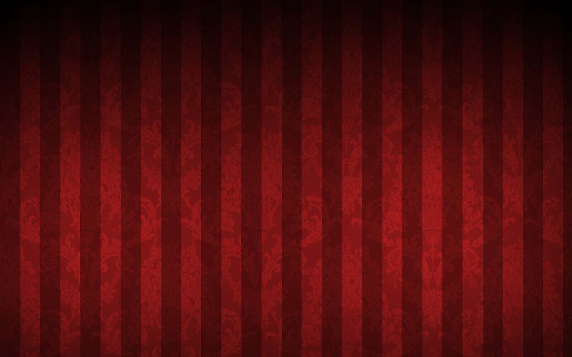 2560x1600 Abstraction Color Black Red Dragon Background