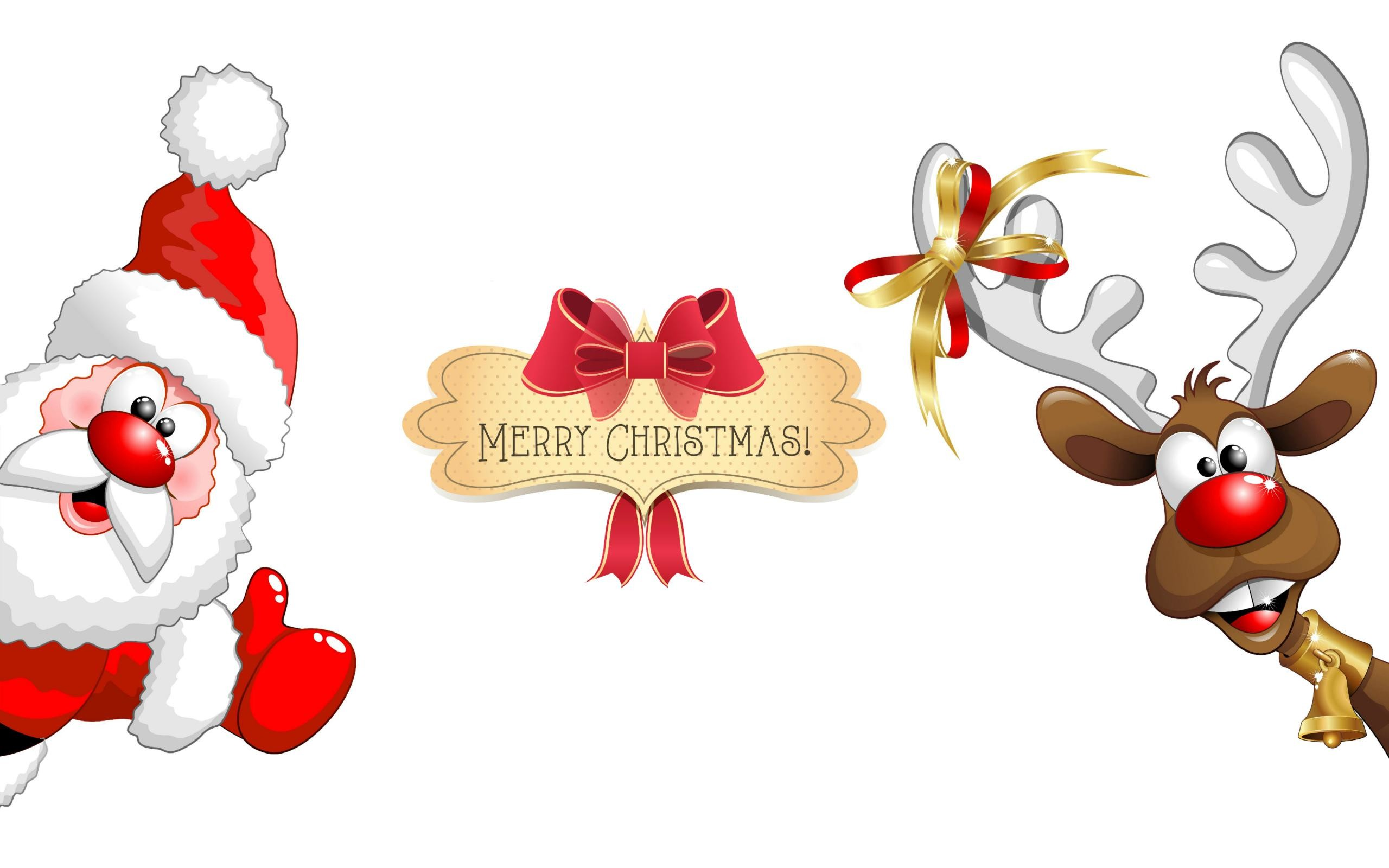 Funny Christmas Wallpaper.Funny Christmas Wallpapers 58 Background Pictures