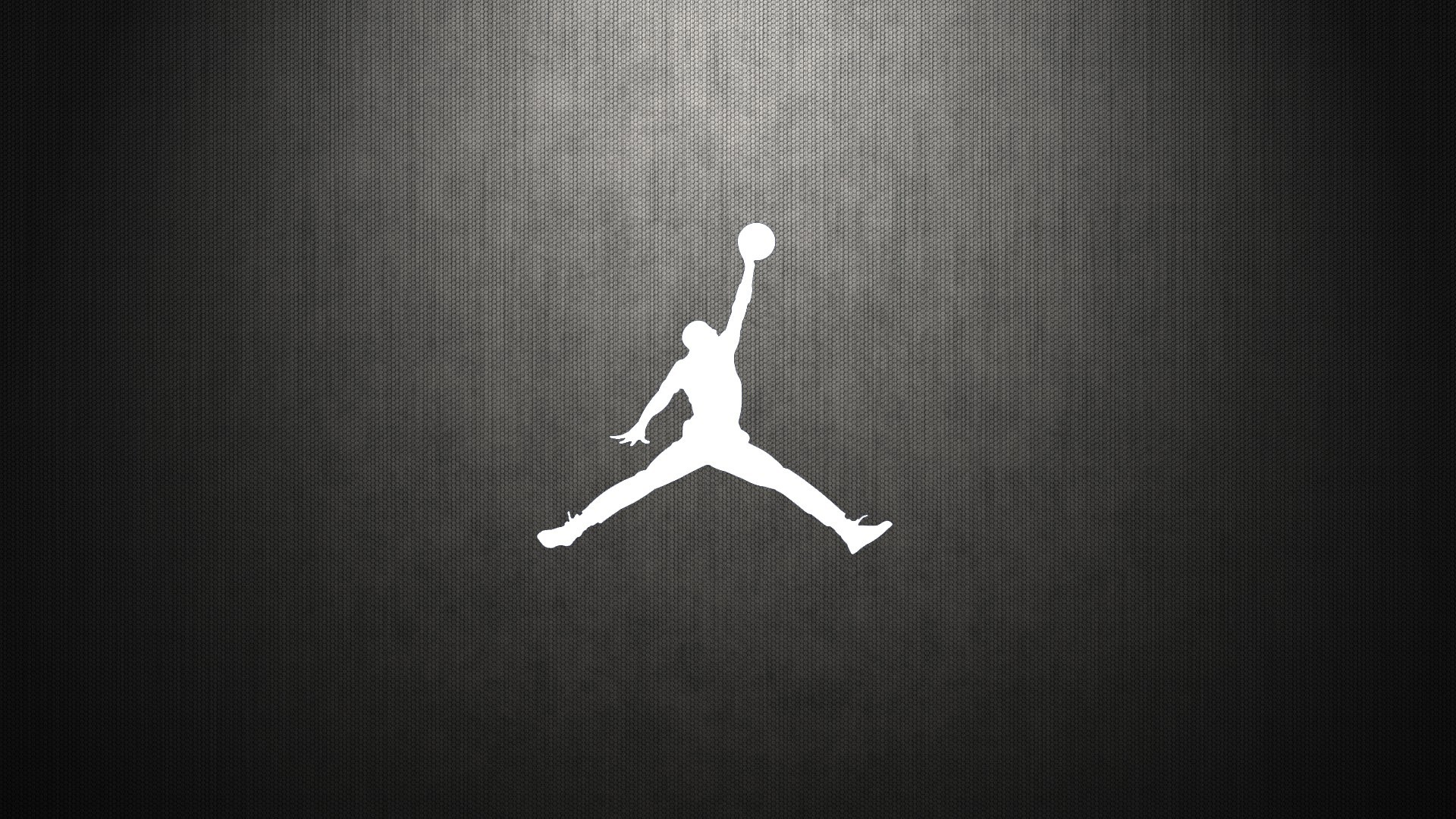 los angeles b62d1 67496 1920x1080 Jordan logo wallpapers